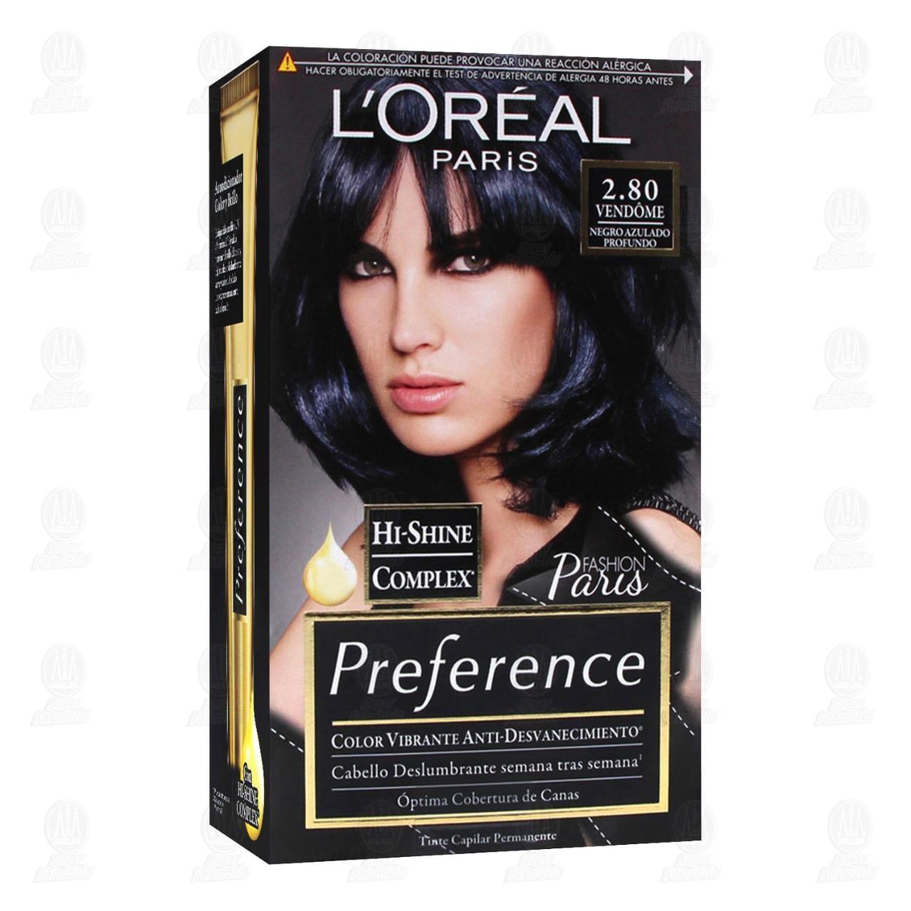 comprar https://www.movil.farmaciasguadalajara.com/wcsstore/FGCAS/wcs/products/1227262_A_1280_AL.jpg en farmacias guadalajara