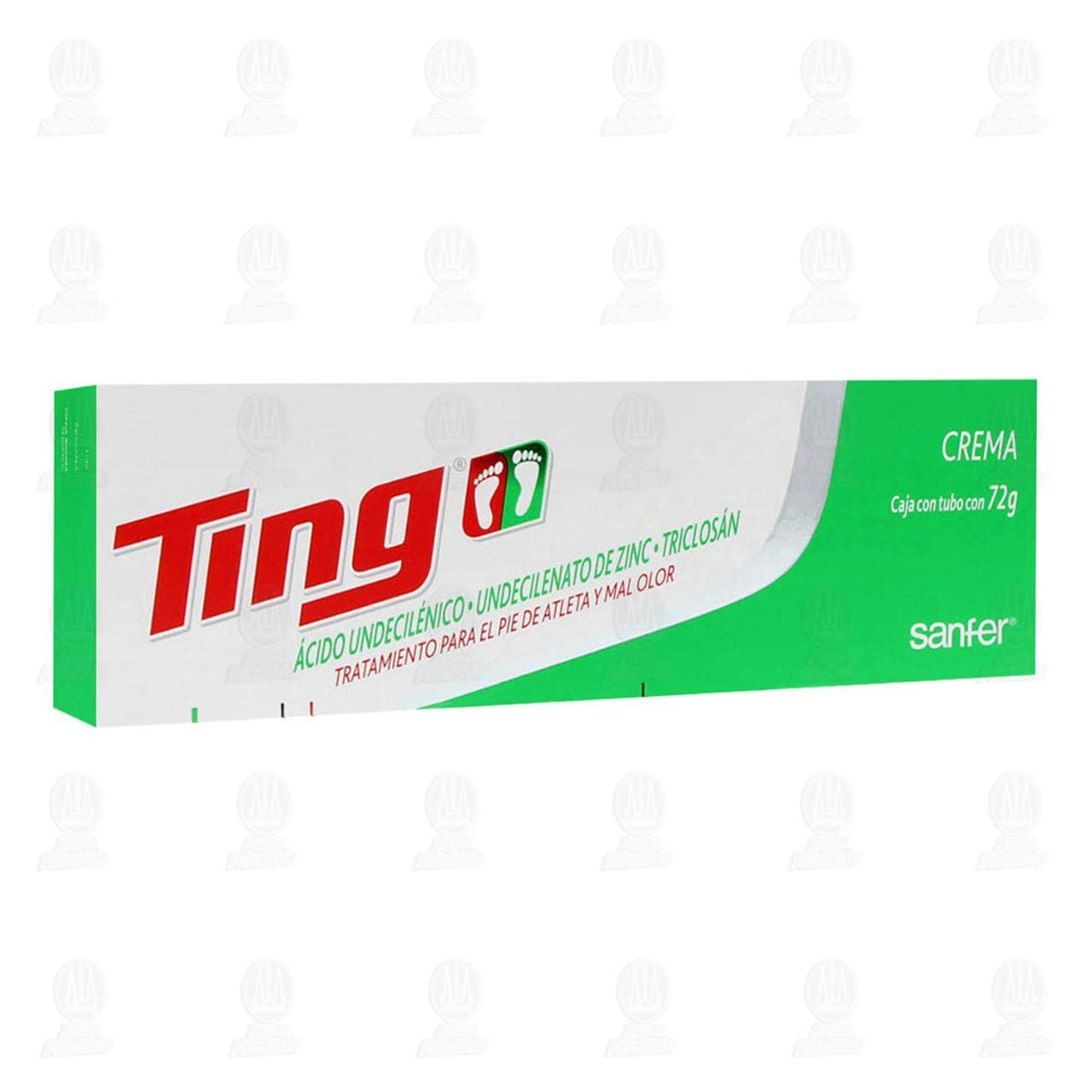 comprar https://www.movil.farmaciasguadalajara.com/wcsstore/FGCAS/wcs/products/122904_A_1280_AL.jpg en farmacias guadalajara