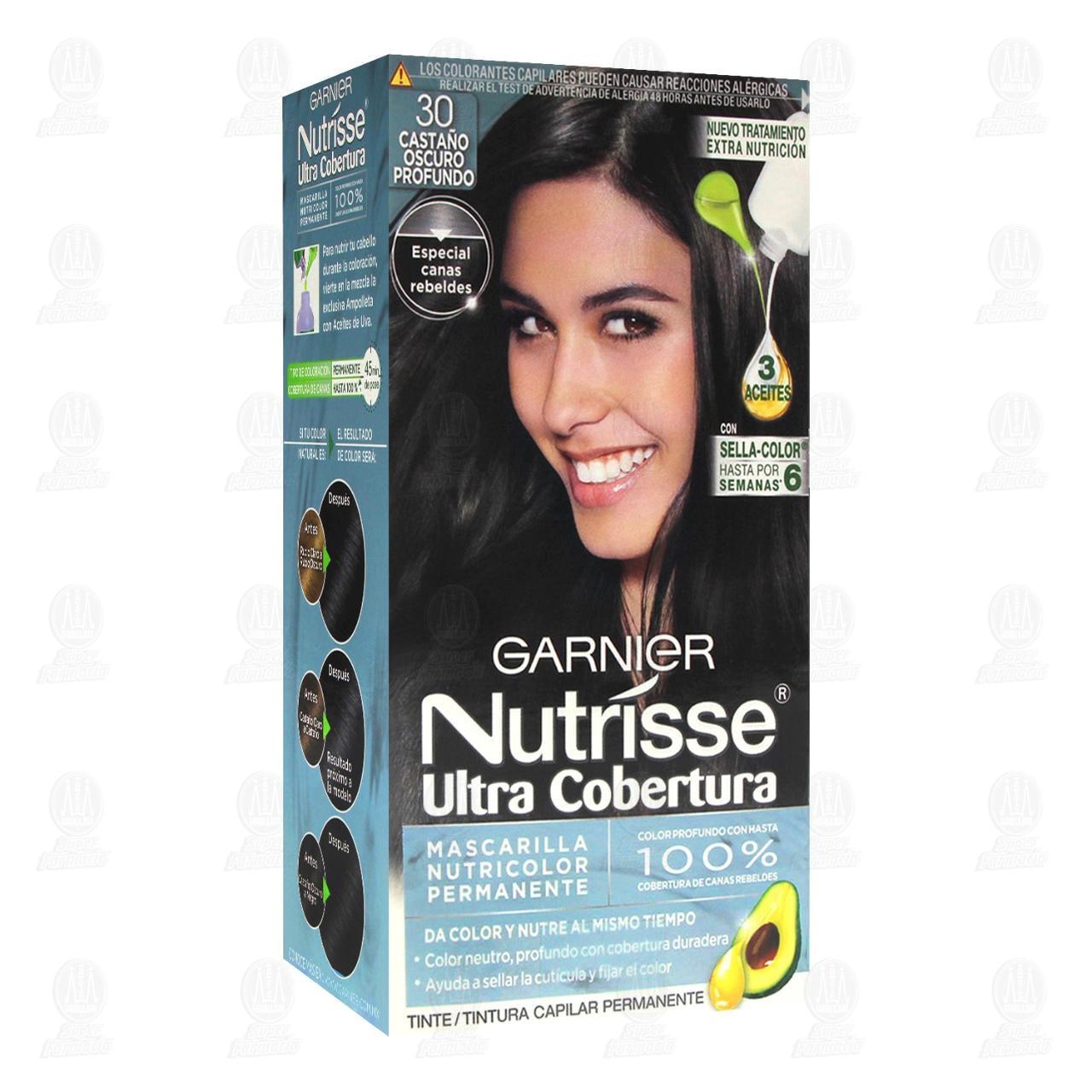 comprar https://www.movil.farmaciasguadalajara.com/wcsstore/FGCAS/wcs/products/1231340_A_1280_AL.jpg en farmacias guadalajara