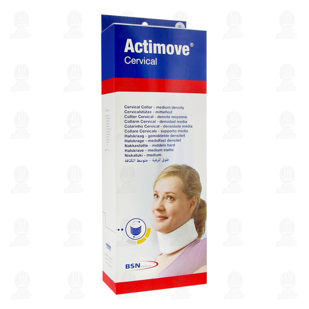 comprar https://www.movil.farmaciasguadalajara.com/wcsstore/FGCAS/wcs/products/1236083_A_1280_AL.jpg en farmacias guadalajara