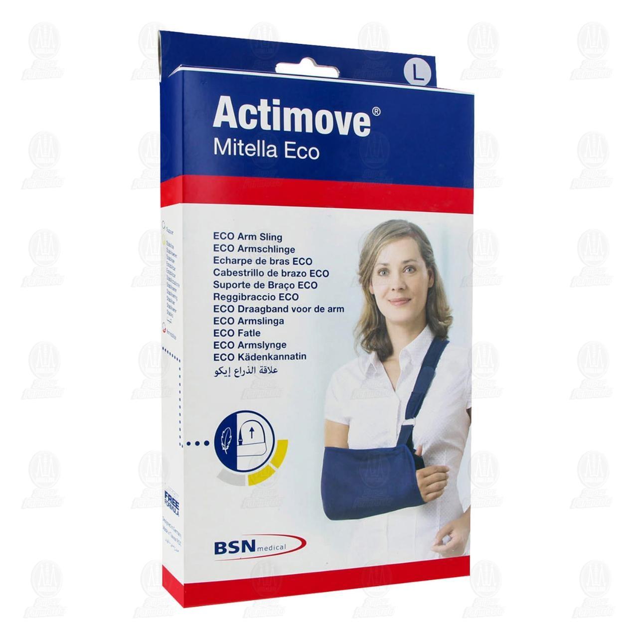 comprar https://www.movil.farmaciasguadalajara.com/wcsstore/FGCAS/wcs/products/1236172_A_1280_AL.jpg en farmacias guadalajara