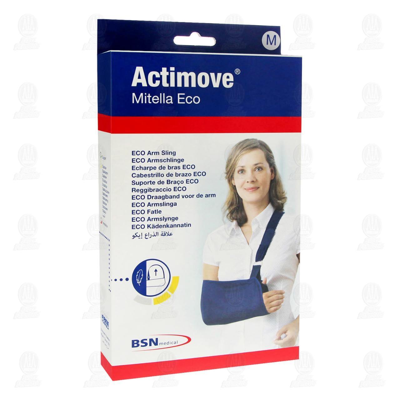 comprar https://www.movil.farmaciasguadalajara.com/wcsstore/FGCAS/wcs/products/1236750_A_1280_AL.jpg en farmacias guadalajara