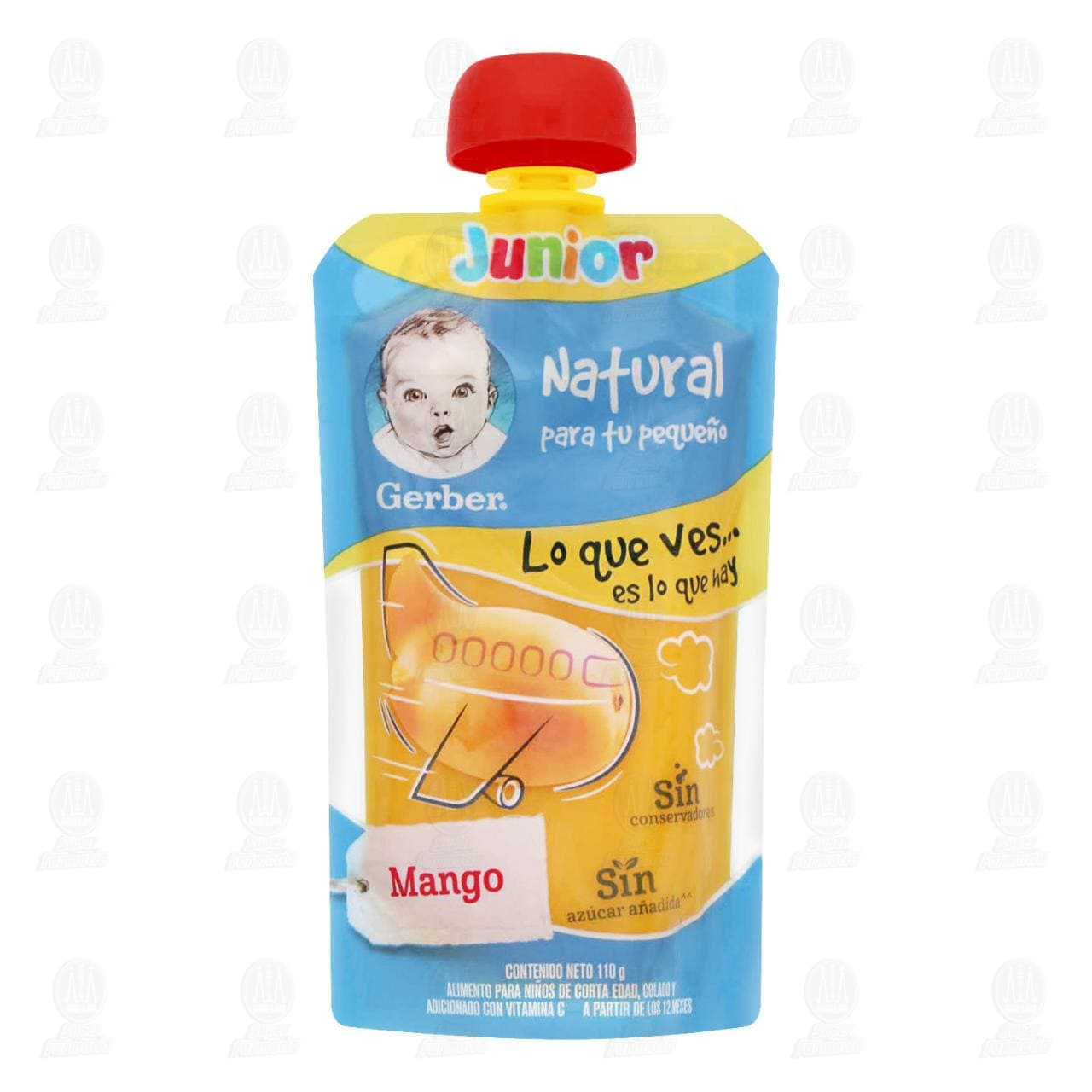comprar https://www.movil.farmaciasguadalajara.com/wcsstore/FGCAS/wcs/products/1236873_S_1280_F.jpg en farmacias guadalajara