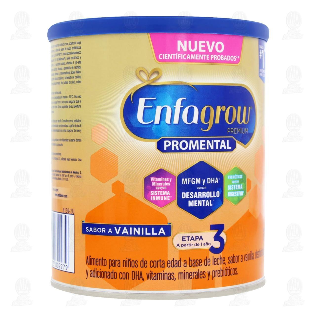 comprar https://www.movil.farmaciasguadalajara.com/wcsstore/FGCAS/wcs/products/1243268_A_1280_AL.jpg en farmacias guadalajara
