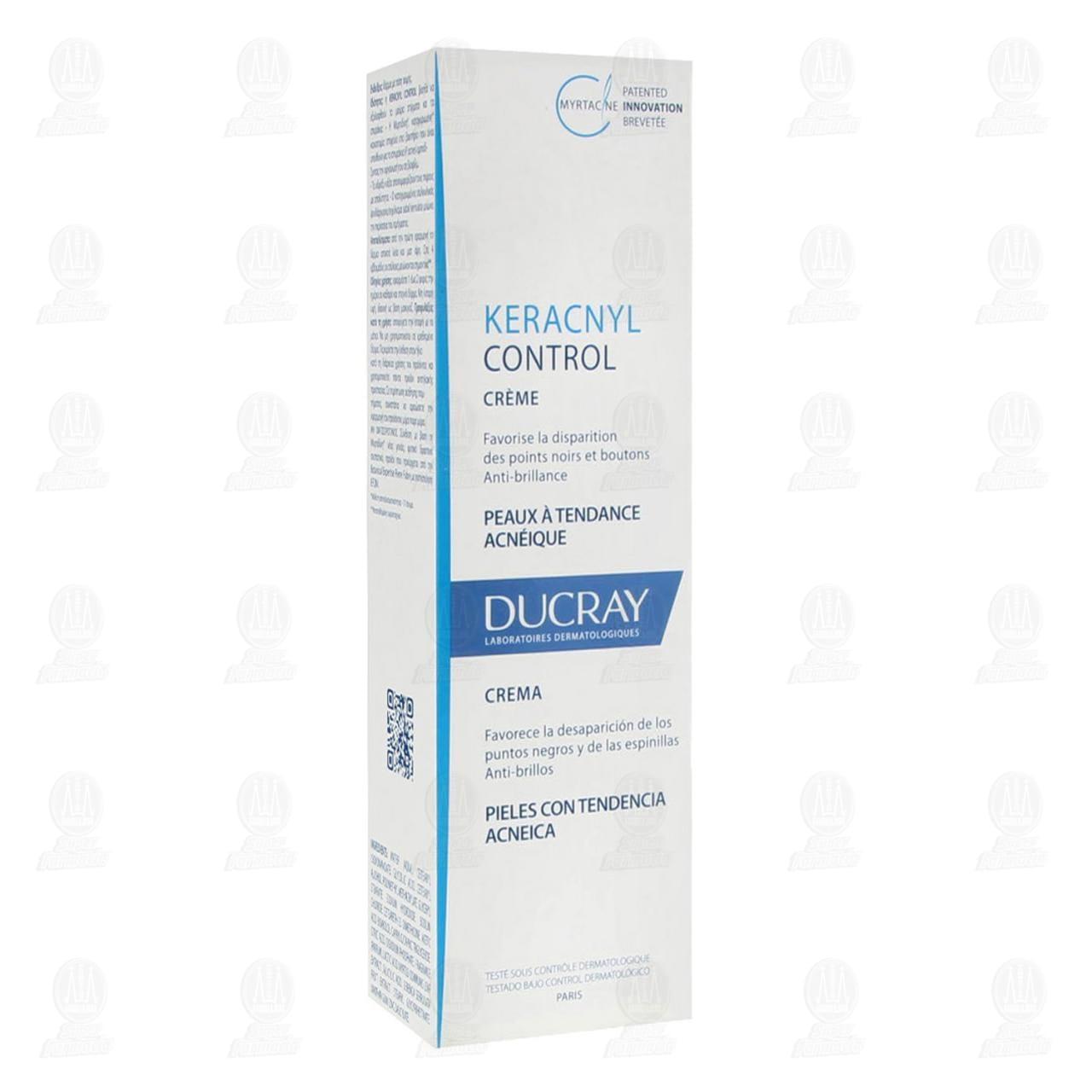 comprar https://www.movil.farmaciasguadalajara.com/wcsstore/FGCAS/wcs/products/1246747_A_1280_AL.jpg en farmacias guadalajara