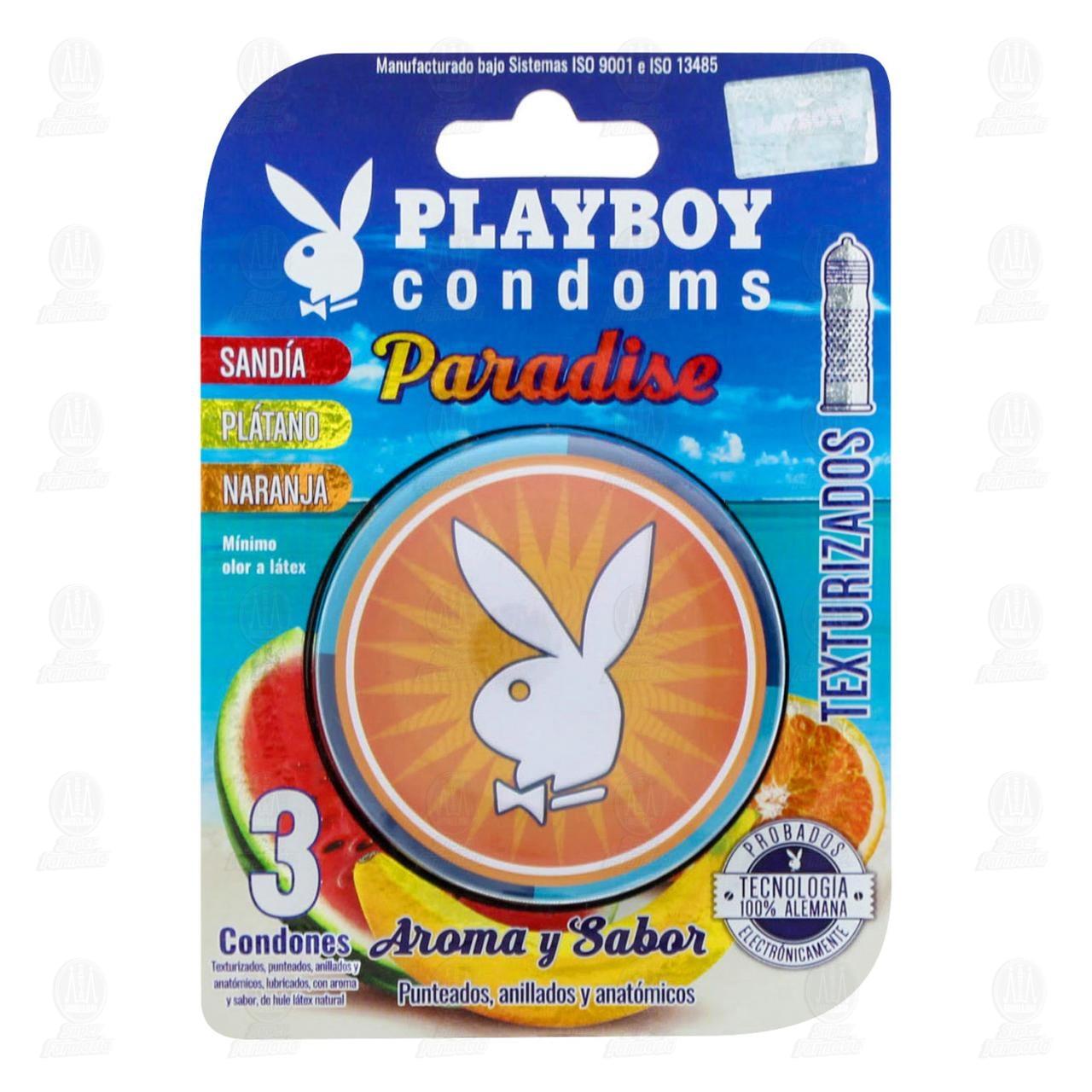 comprar https://www.movil.farmaciasguadalajara.com/wcsstore/FGCAS/wcs/products/1249606_S_1280_F.jpg en farmacias guadalajara