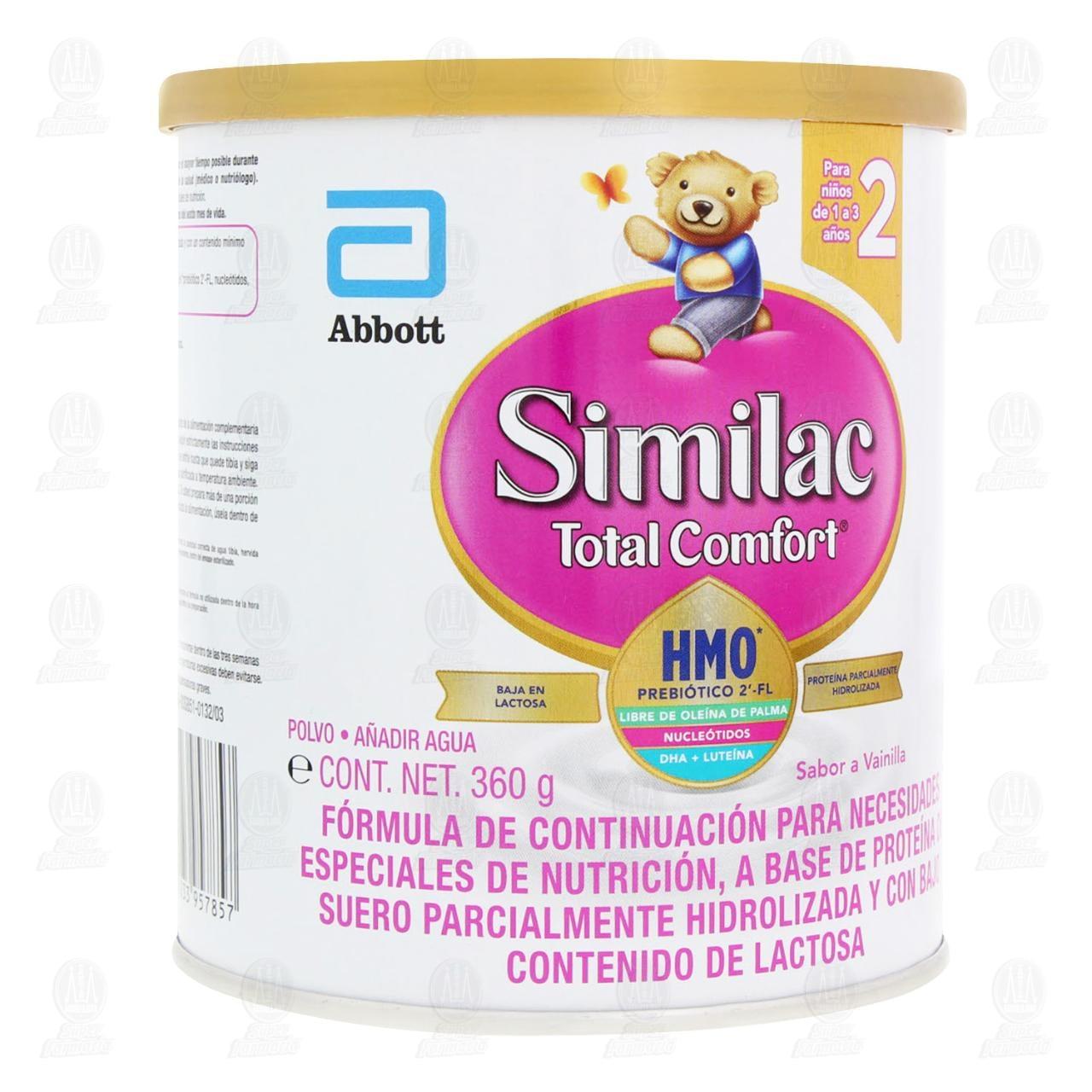 comprar https://www.movil.farmaciasguadalajara.com/wcsstore/FGCAS/wcs/products/1252623_A_1280_AL.jpg en farmacias guadalajara