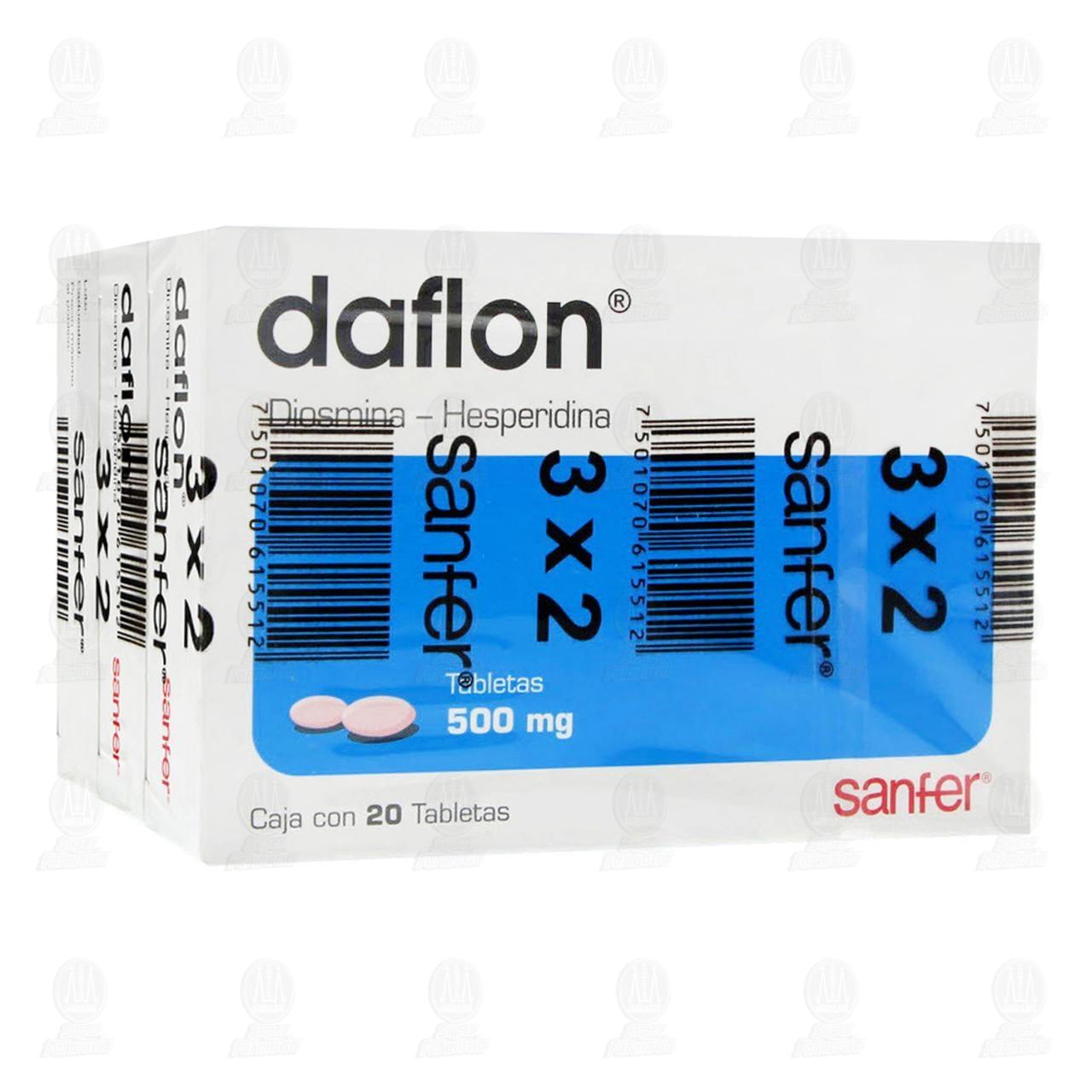 comprar https://www.movil.farmaciasguadalajara.com/wcsstore/FGCAS/wcs/products/1256653_A_1280_AL.jpg en farmacias guadalajara