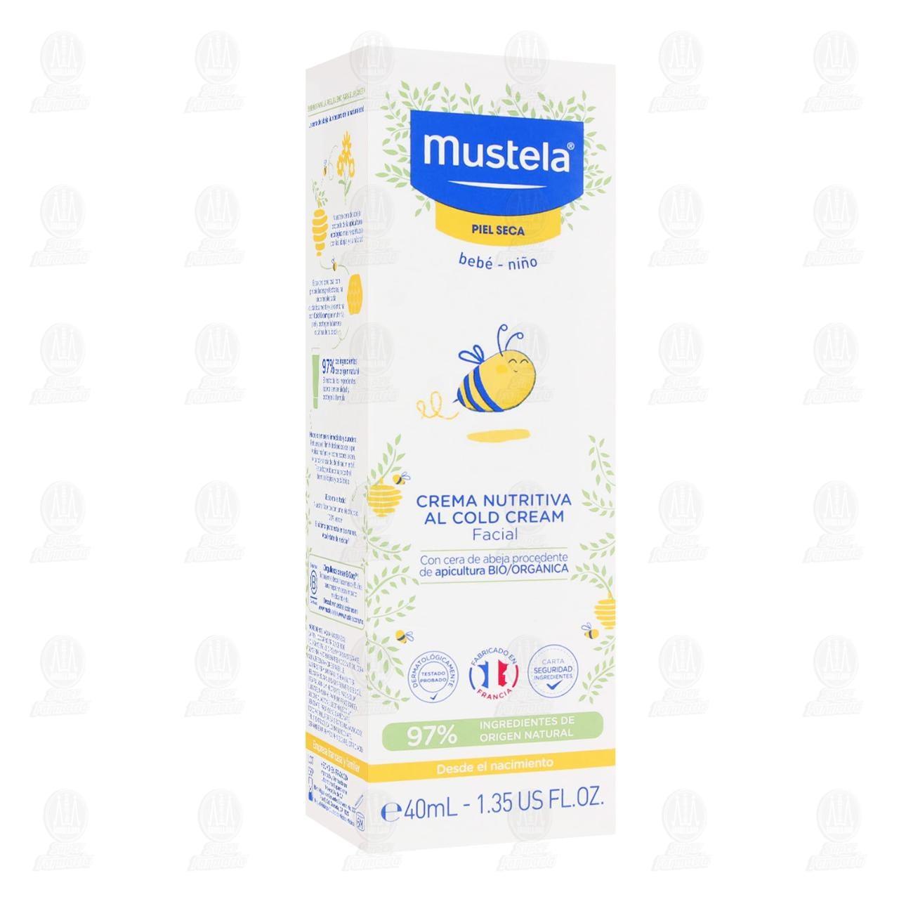 comprar https://www.movil.farmaciasguadalajara.com/wcsstore/FGCAS/wcs/products/1257463_A_1280_AL.jpg en farmacias guadalajara