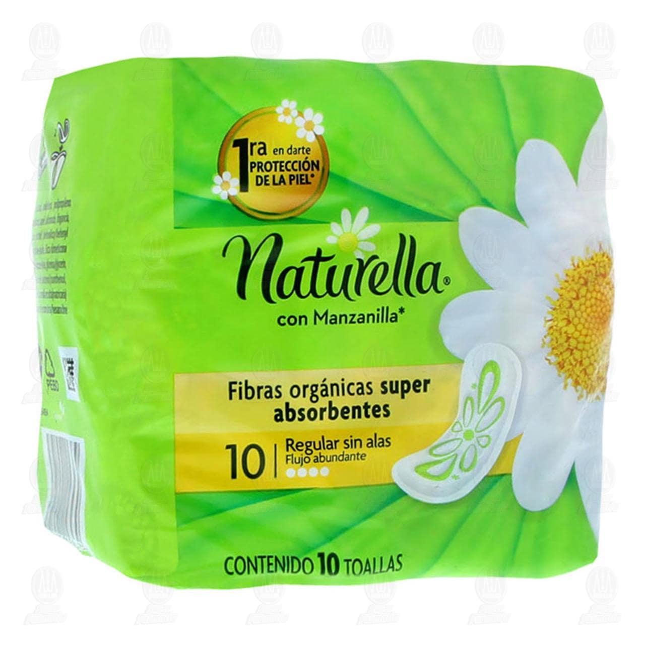 comprar https://www.movil.farmaciasguadalajara.com/wcsstore/FGCAS/wcs/products/1260650_A_1280_AL.jpg en farmacias guadalajara