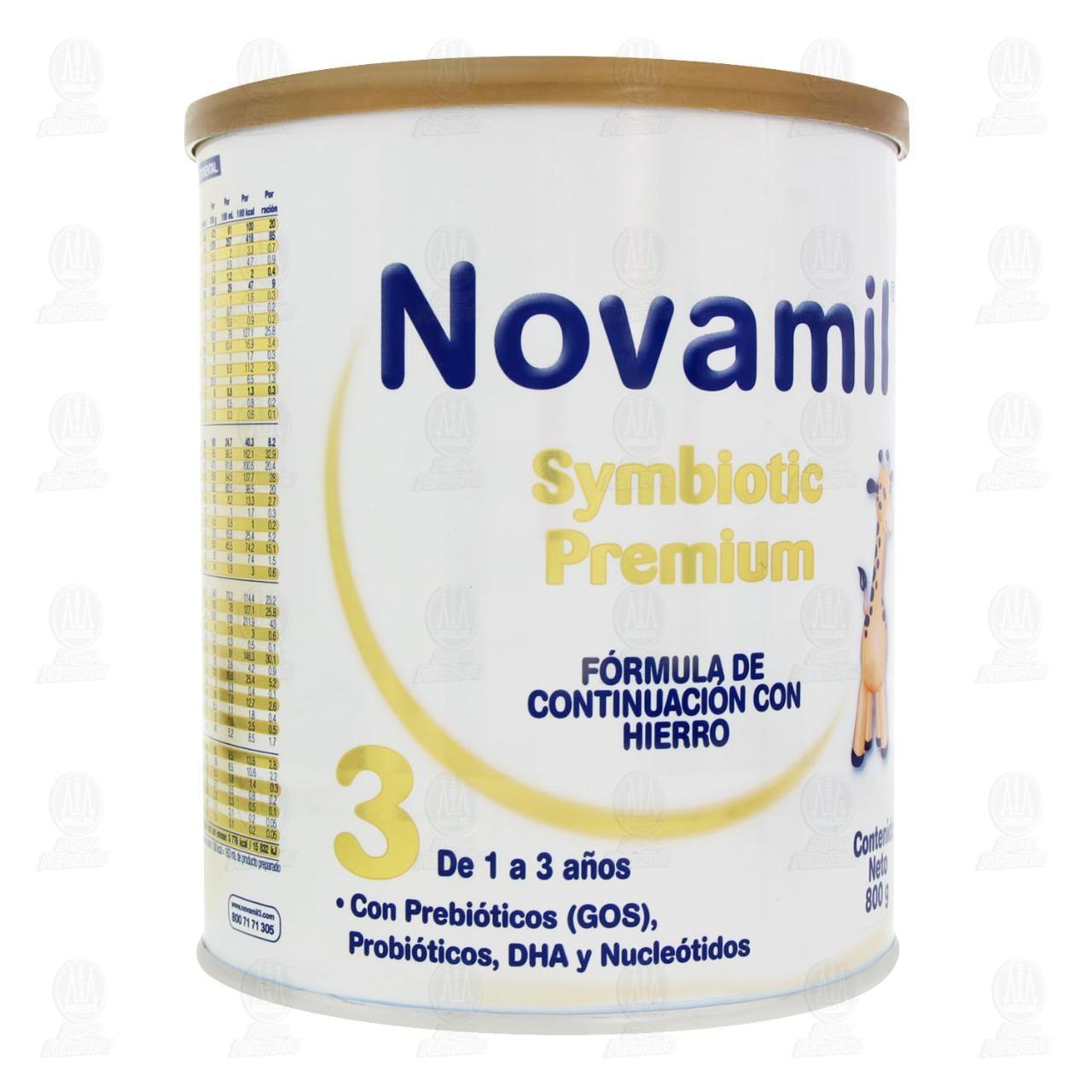 comprar https://www.movil.farmaciasguadalajara.com/wcsstore/FGCAS/wcs/products/1260987_A_1280_AL.jpg en farmacias guadalajara