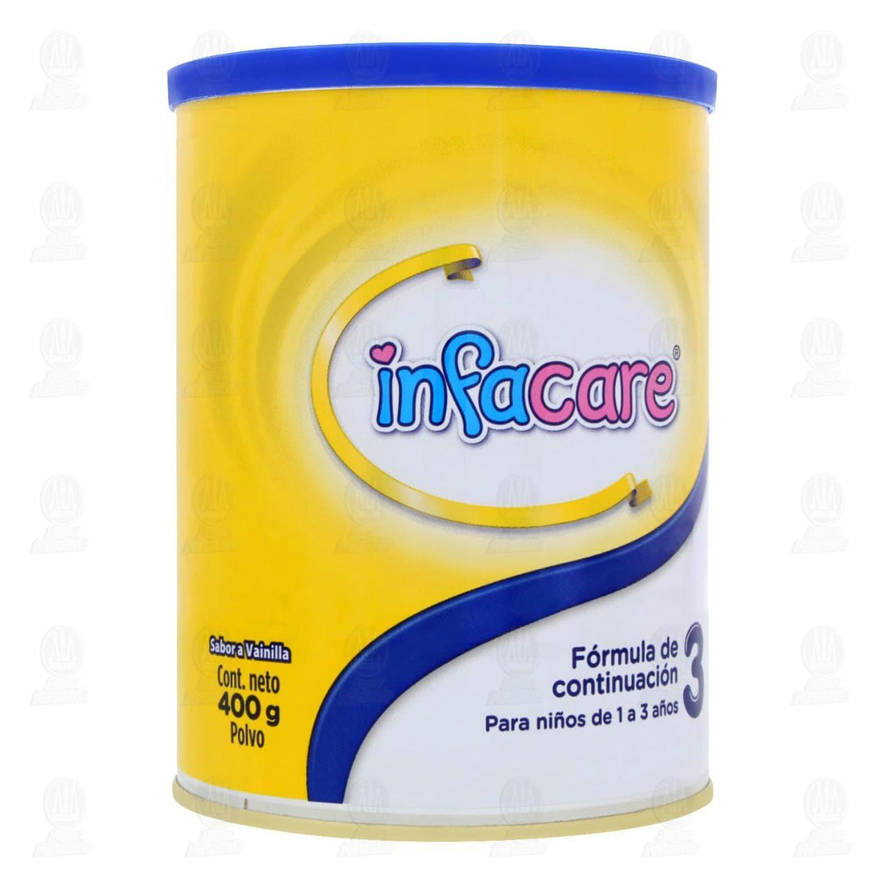 comprar https://www.movil.farmaciasguadalajara.com/wcsstore/FGCAS/wcs/products/1261150_A_1280_AL.jpg en farmacias guadalajara