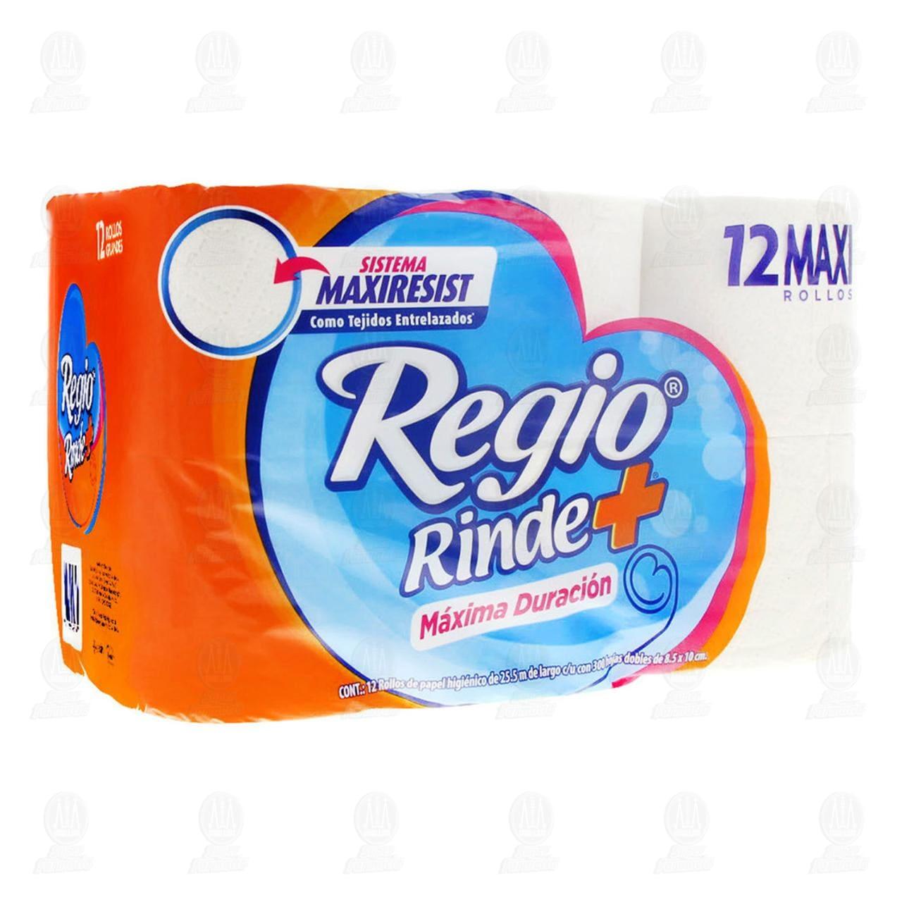 comprar https://www.movil.farmaciasguadalajara.com/wcsstore/FGCAS/wcs/products/1261819_A_1280_AL.jpg en farmacias guadalajara
