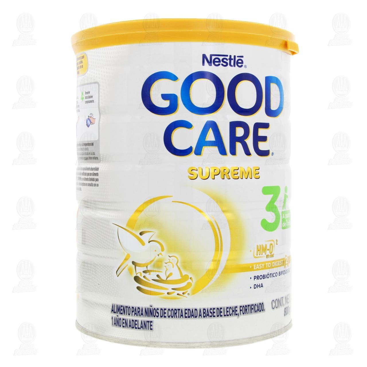comprar https://www.movil.farmaciasguadalajara.com/wcsstore/FGCAS/wcs/products/1264400_A_1280_AL.jpg en farmacias guadalajara