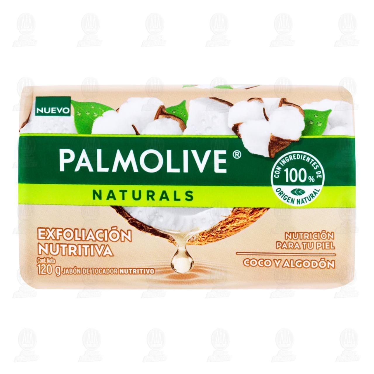 comprar https://www.movil.farmaciasguadalajara.com/wcsstore/FGCAS/wcs/products/1279378_S_1280_F.jpg en farmacias guadalajara