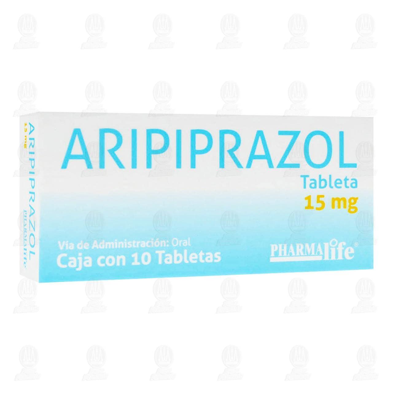 comprar https://www.movil.farmaciasguadalajara.com/wcsstore/FGCAS/wcs/products/1280929_A_1280_AL.jpg en farmacias guadalajara