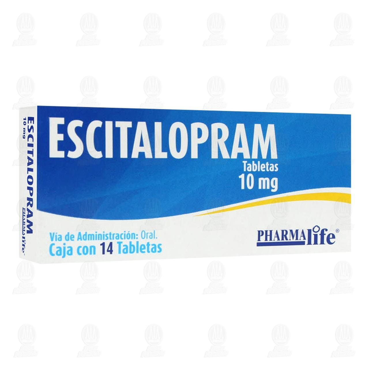 comprar https://www.movil.farmaciasguadalajara.com/wcsstore/FGCAS/wcs/products/1281534_A_1280_AL.jpg en farmacias guadalajara