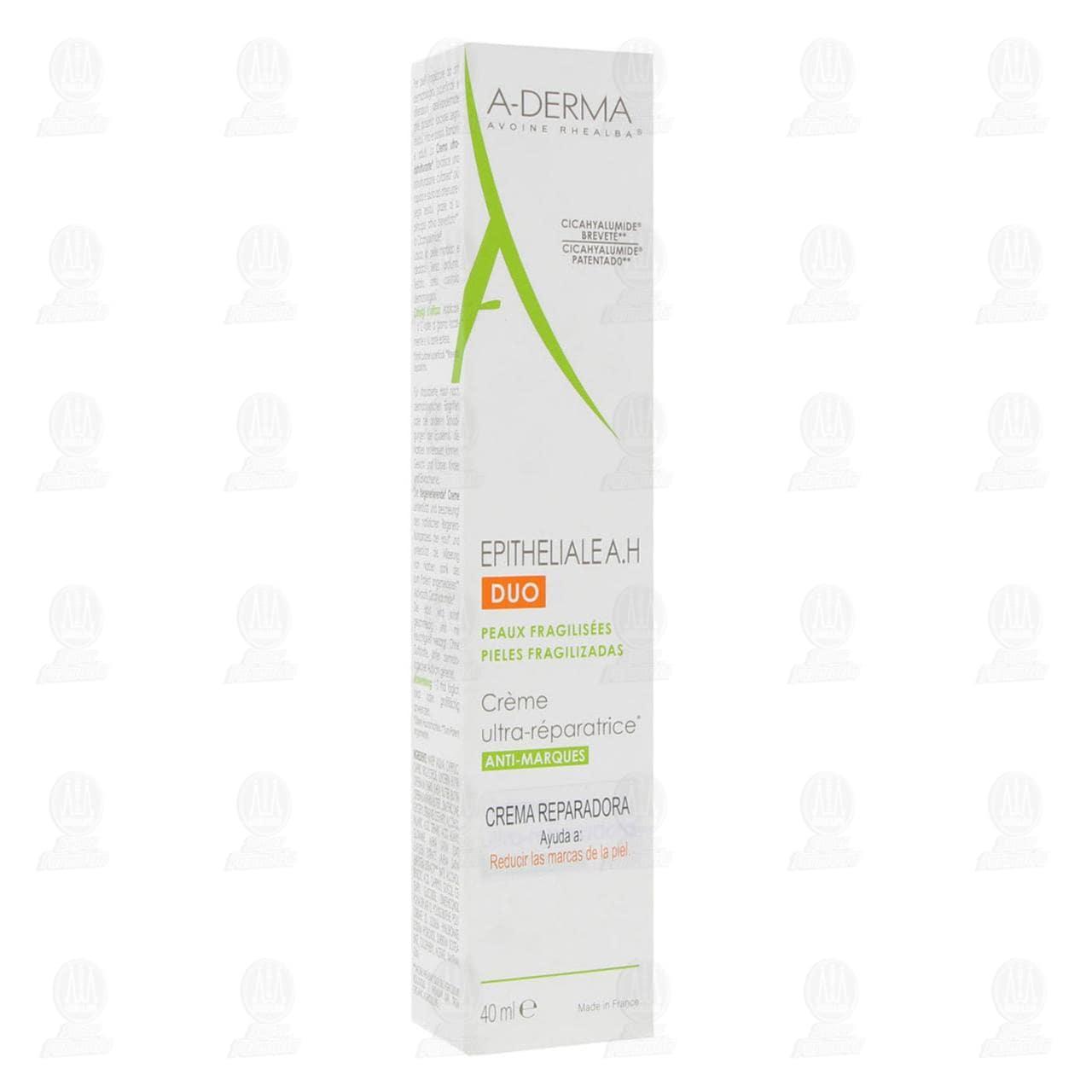 comprar https://www.movil.farmaciasguadalajara.com/wcsstore/FGCAS/wcs/products/1284266_A_1280_AL.jpg en farmacias guadalajara