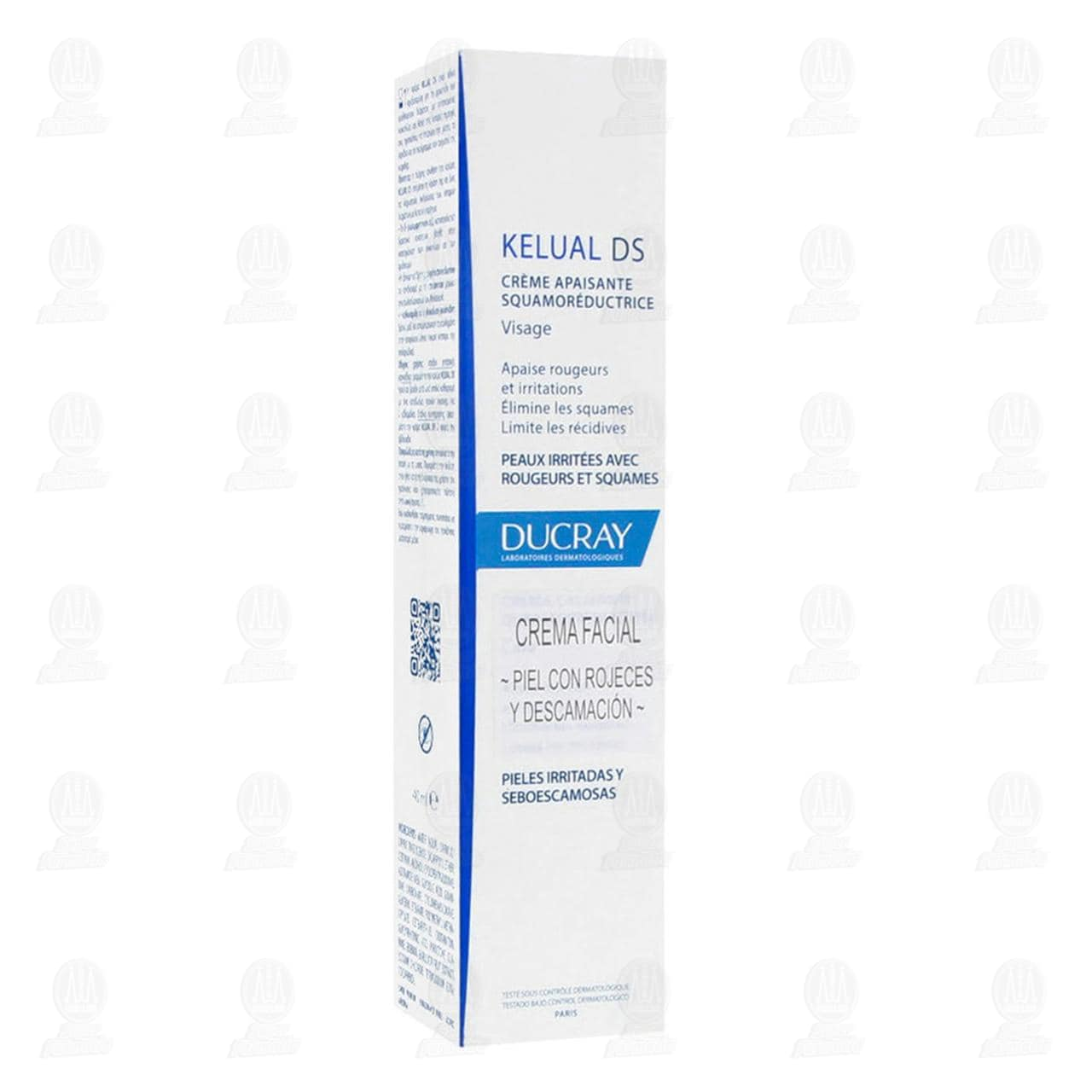 comprar https://www.movil.farmaciasguadalajara.com/wcsstore/FGCAS/wcs/products/1284428_A_1280_AL.jpg en farmacias guadalajara