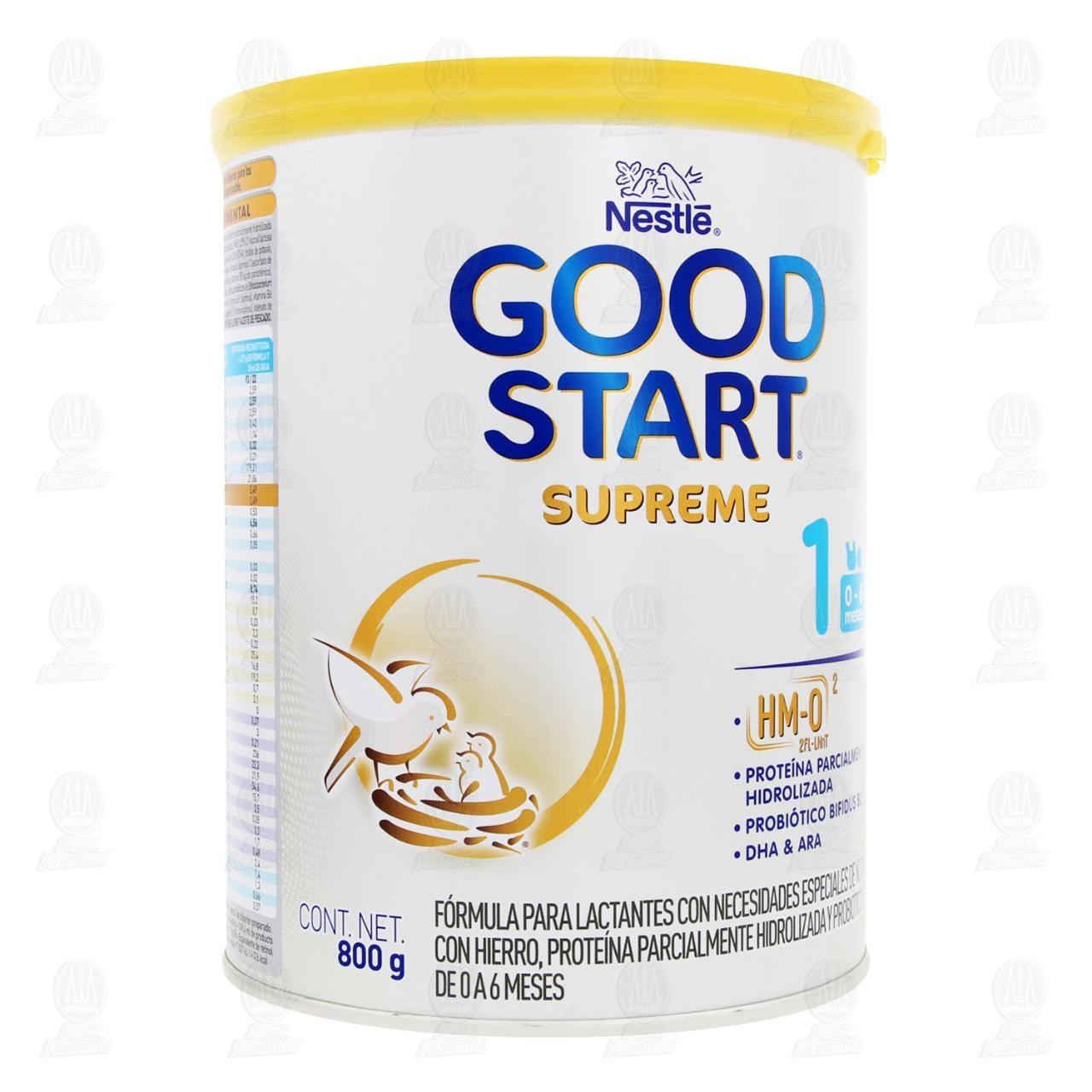 comprar https://www.movil.farmaciasguadalajara.com/wcsstore/FGCAS/wcs/products/1297643_A_1280_AL.jpg en farmacias guadalajara