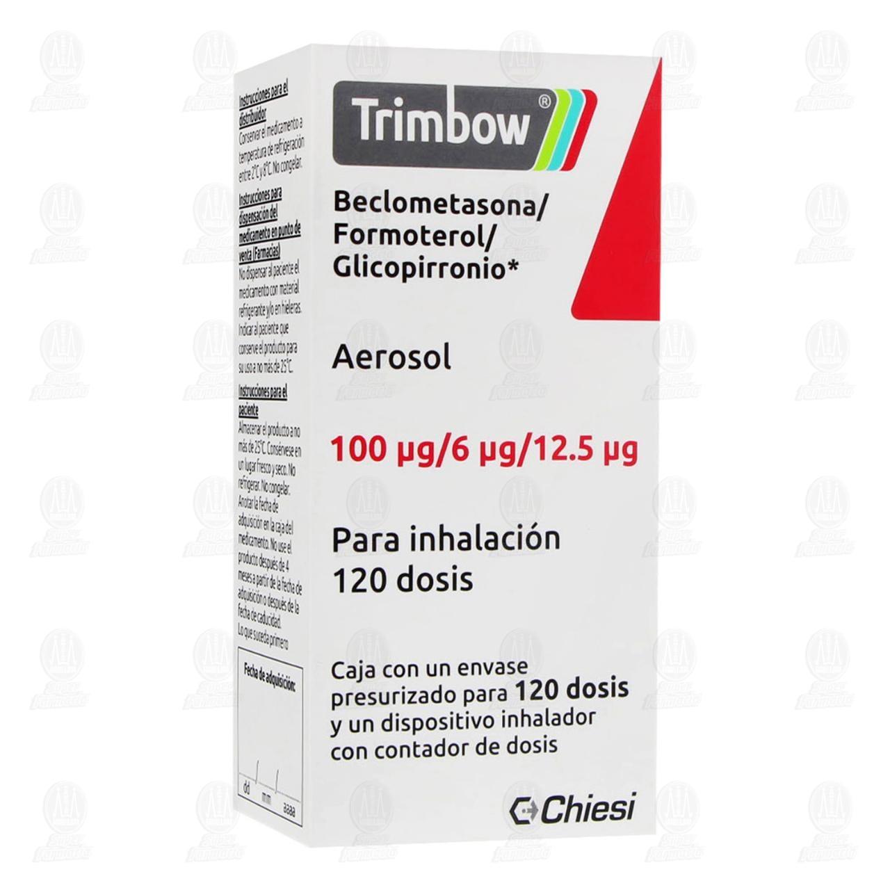 comprar https://www.movil.farmaciasguadalajara.com/wcsstore/FGCAS/wcs/products/1299212_A_1280_AL.jpg en farmacias guadalajara