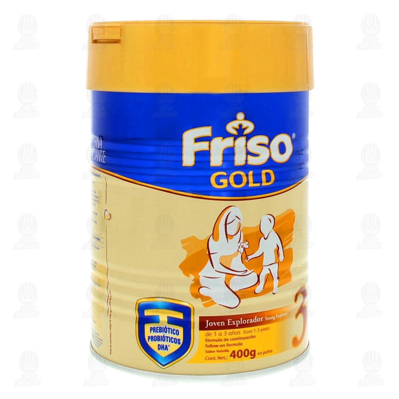 comprar https://www.movil.farmaciasguadalajara.com/wcsstore/FGCAS/wcs/products/1299395_A_1280_AL.jpg en farmacias guadalajara