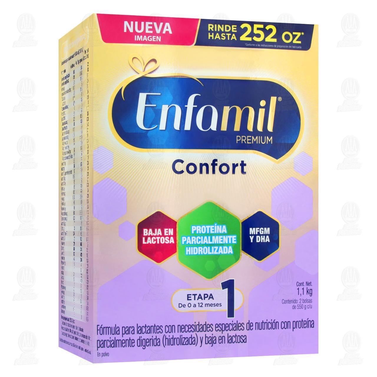 comprar https://www.movil.farmaciasguadalajara.com/wcsstore/FGCAS/wcs/products/1301993_A_1280_AL.jpg en farmacias guadalajara