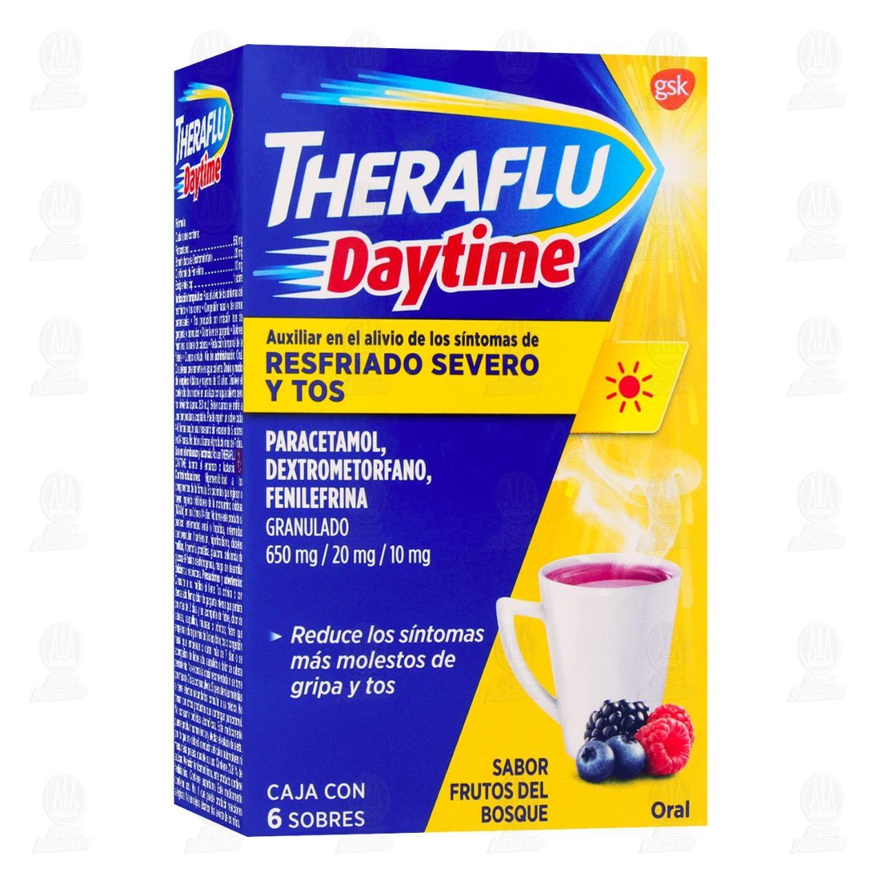 comprar https://www.movil.farmaciasguadalajara.com/wcsstore/FGCAS/wcs/products/1305700_A_1280_AL.jpg en farmacias guadalajara