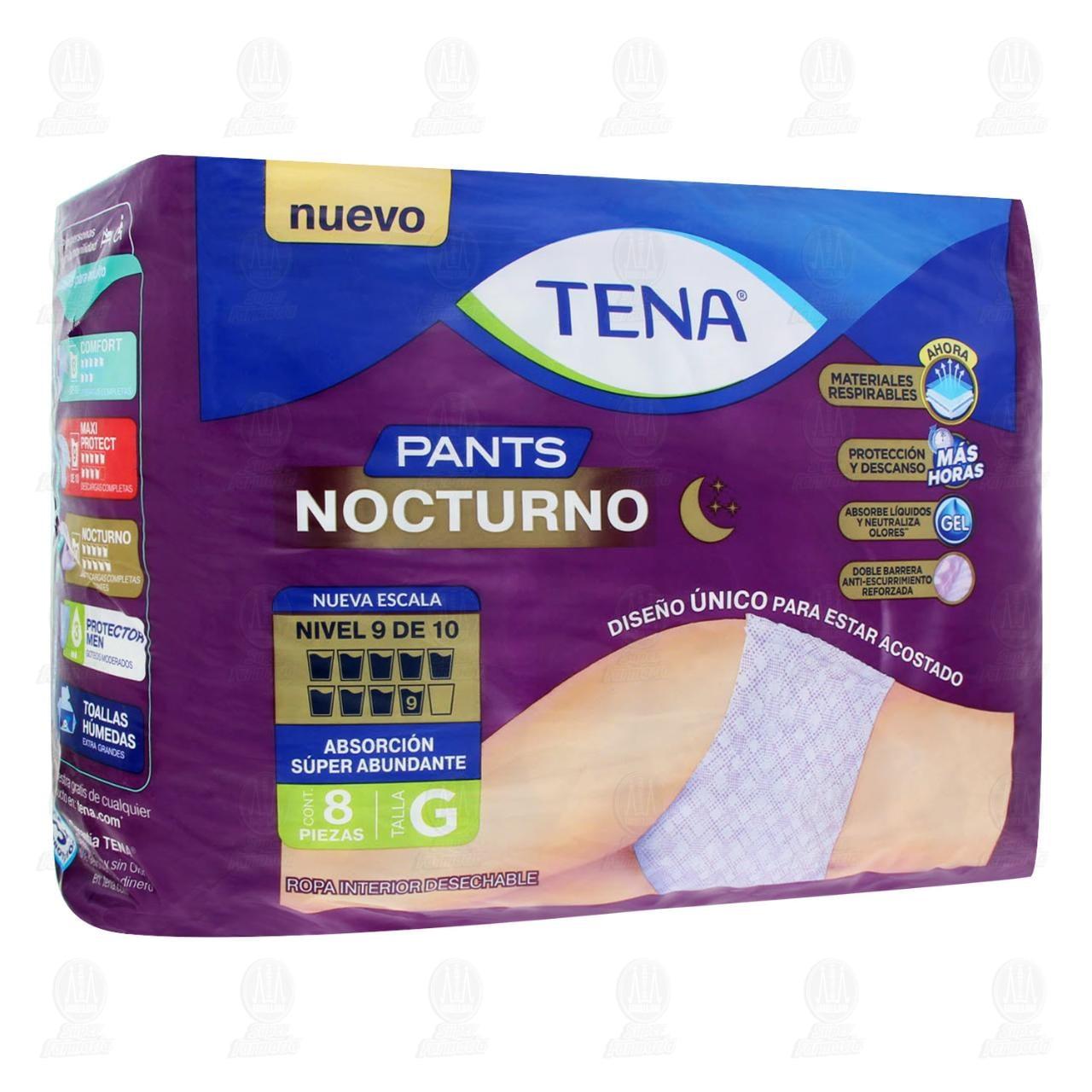comprar https://www.movil.farmaciasguadalajara.com/wcsstore/FGCAS/wcs/products/1306650_A_1280_AL.jpg en farmacias guadalajara