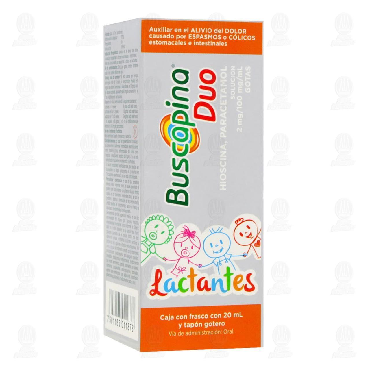 comprar https://www.movil.farmaciasguadalajara.com/wcsstore/FGCAS/wcs/products/1308246_A_1280_AL.jpg en farmacias guadalajara