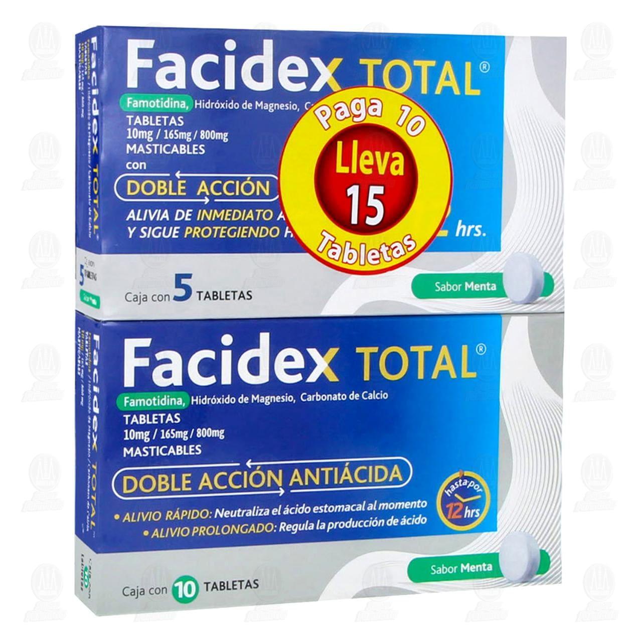 comprar https://www.movil.farmaciasguadalajara.com/wcsstore/FGCAS/wcs/products/1312251_A_1280_AL.jpg en farmacias guadalajara