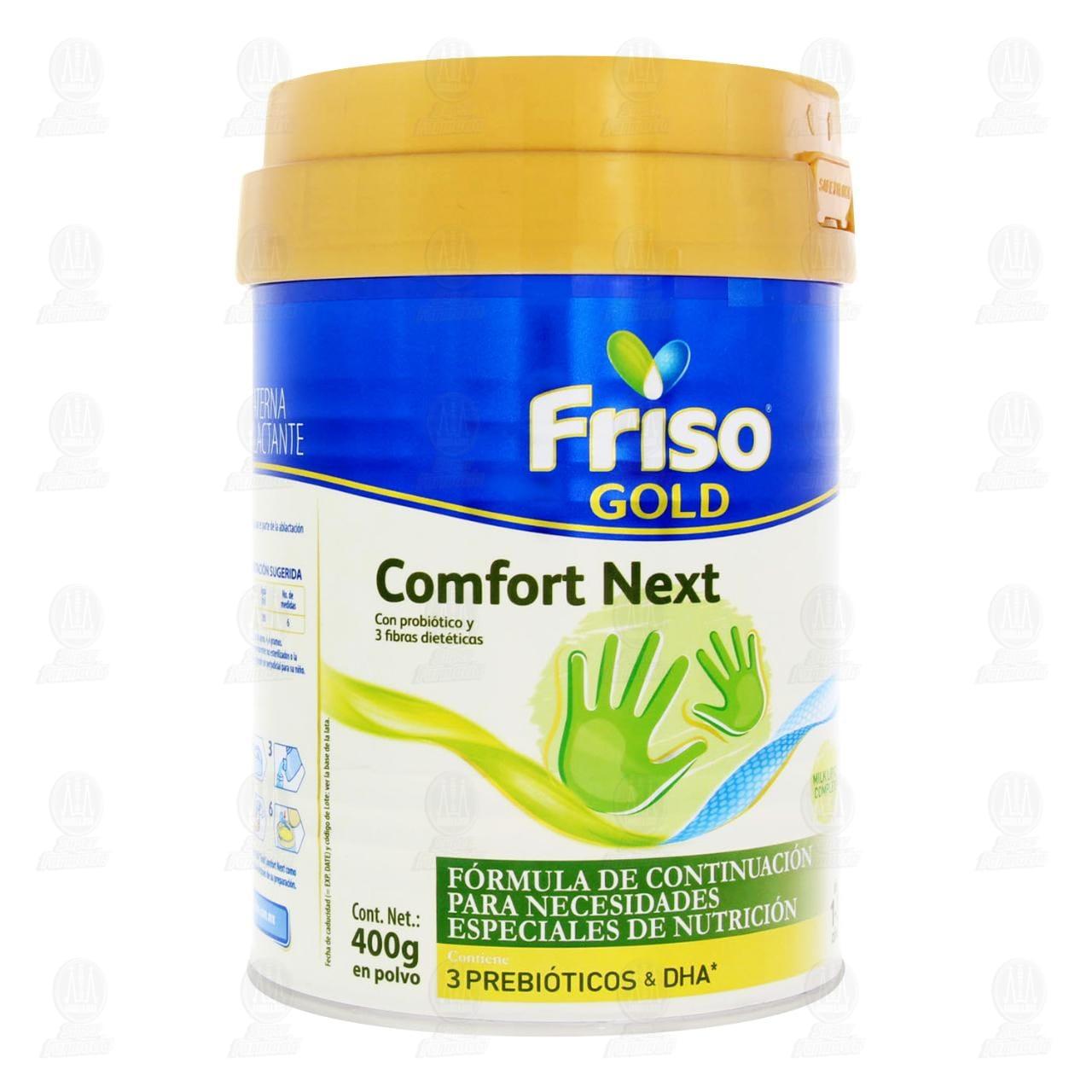 comprar https://www.movil.farmaciasguadalajara.com/wcsstore/FGCAS/wcs/products/1313649_A_1280_AL.jpg en farmacias guadalajara