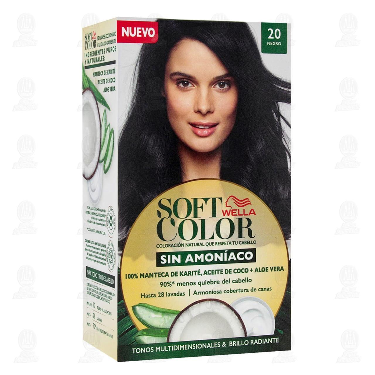 comprar https://www.movil.farmaciasguadalajara.com/wcsstore/FGCAS/wcs/products/1317490_A_1280_AL.jpg en farmacias guadalajara