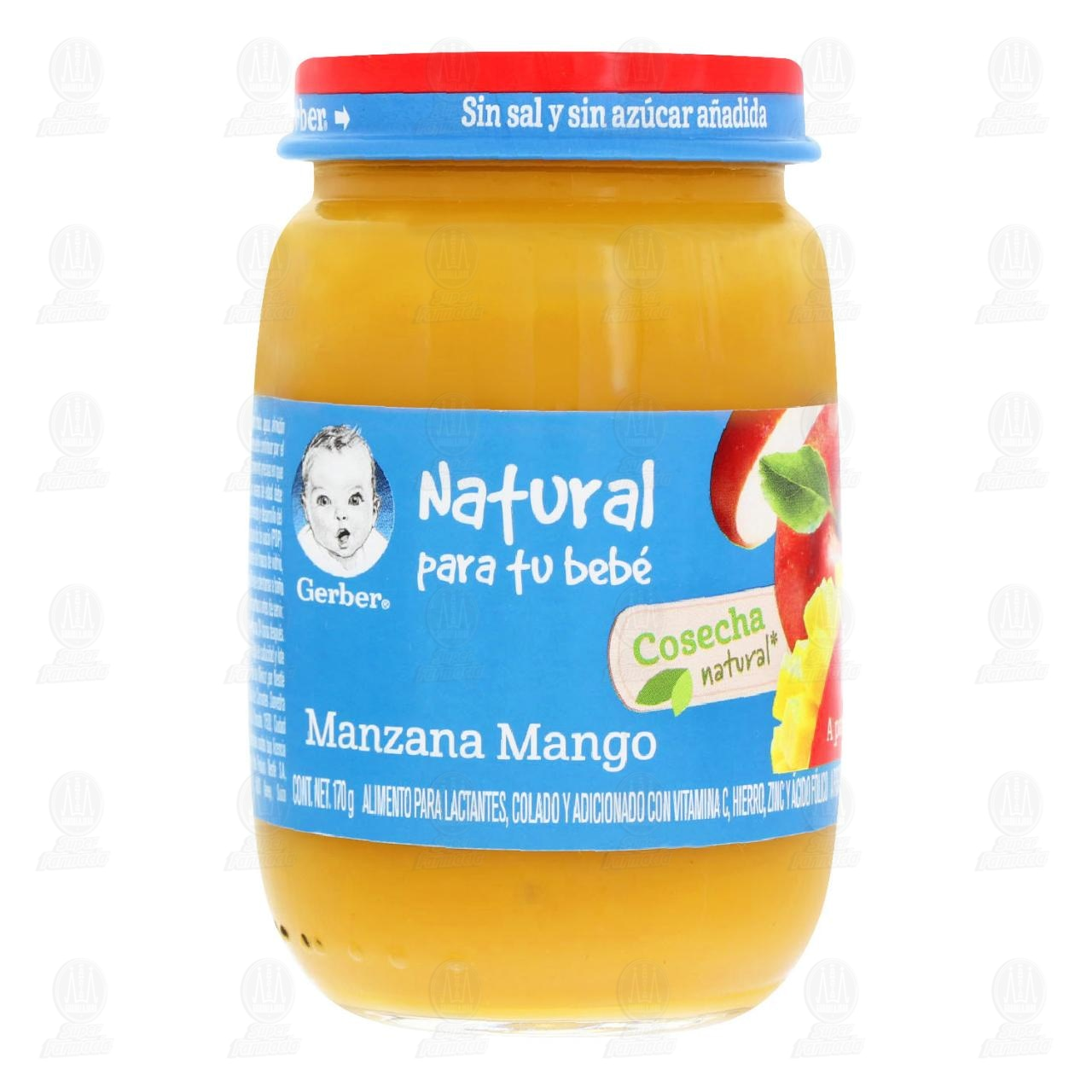 comprar https://www.movil.farmaciasguadalajara.com/wcsstore/FGCAS/wcs/products/1317989_A_1280_AL.jpg en farmacias guadalajara