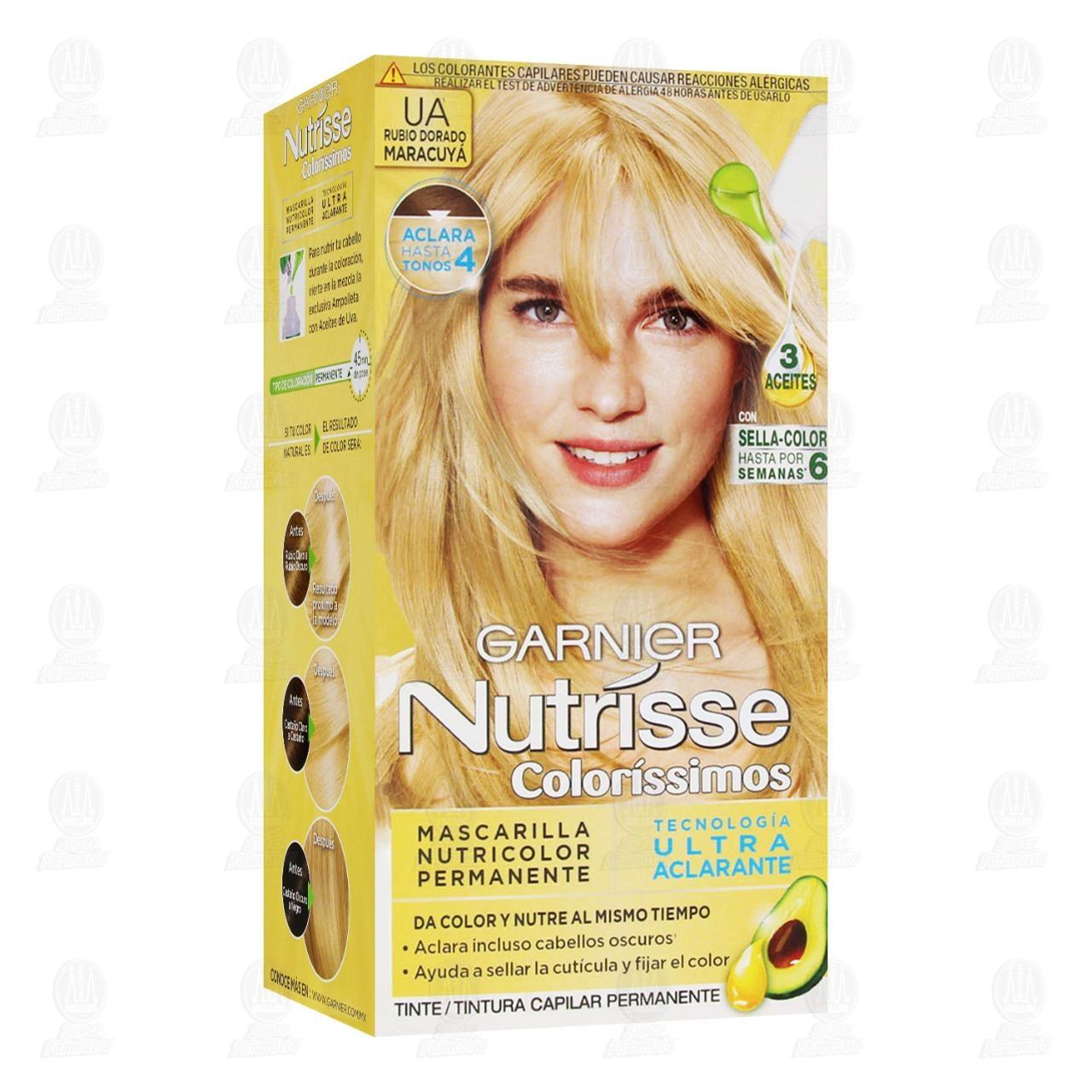 comprar https://www.movil.farmaciasguadalajara.com/wcsstore/FGCAS/wcs/products/1318241_A_1280_AL.jpg en farmacias guadalajara