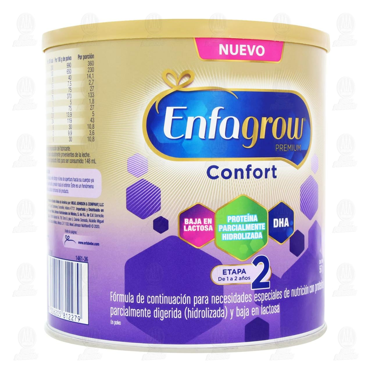 comprar https://www.movil.farmaciasguadalajara.com/wcsstore/FGCAS/wcs/products/1319175_A_1280_AL.jpg en farmacias guadalajara