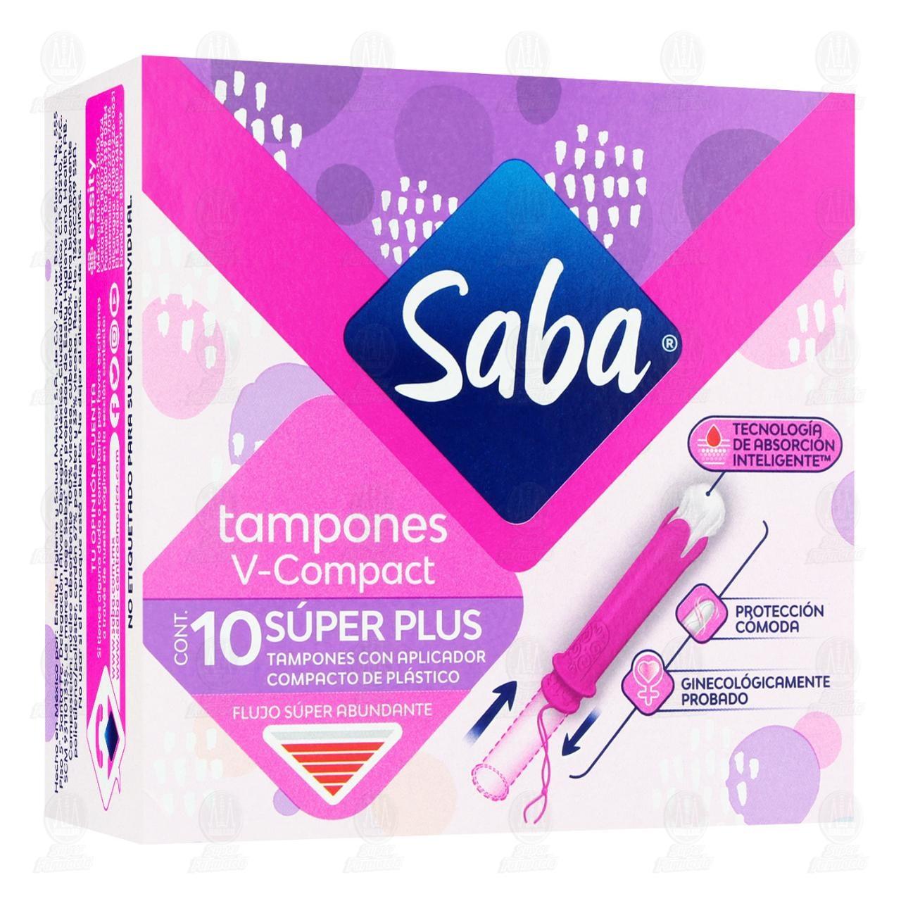 comprar https://www.movil.farmaciasguadalajara.com/wcsstore/FGCAS/wcs/products/1321420_A_1280_AL.jpg en farmacias guadalajara