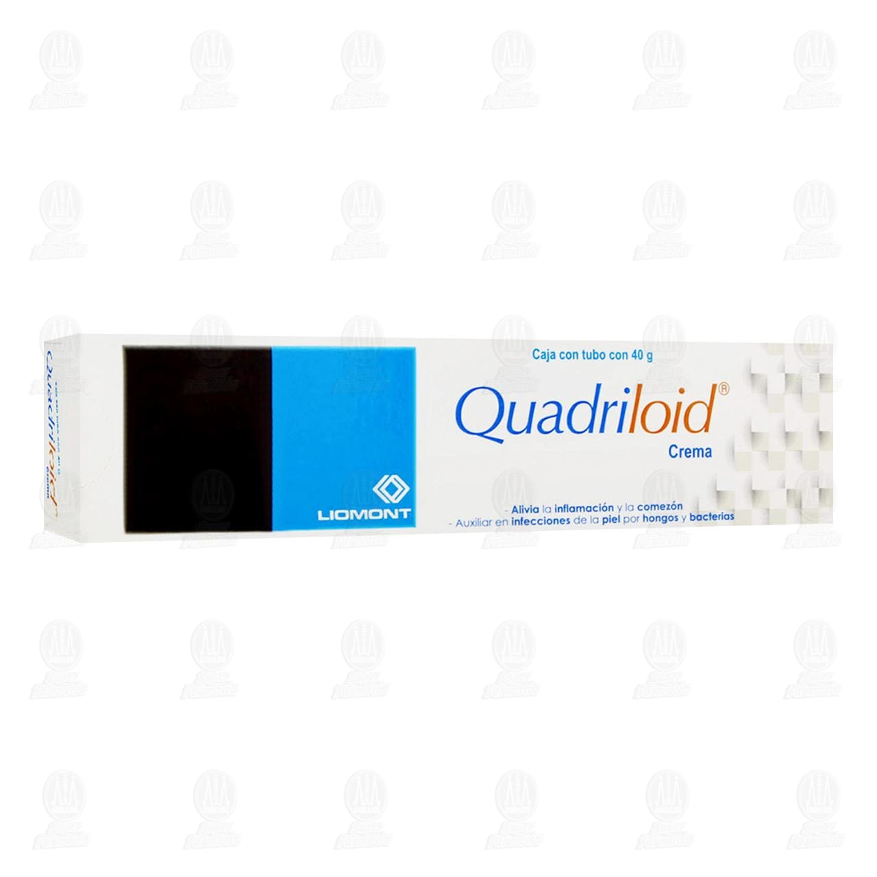 comprar https://www.movil.farmaciasguadalajara.com/wcsstore/FGCAS/wcs/products/1327658_A_1280_AL.jpg en farmacias guadalajara