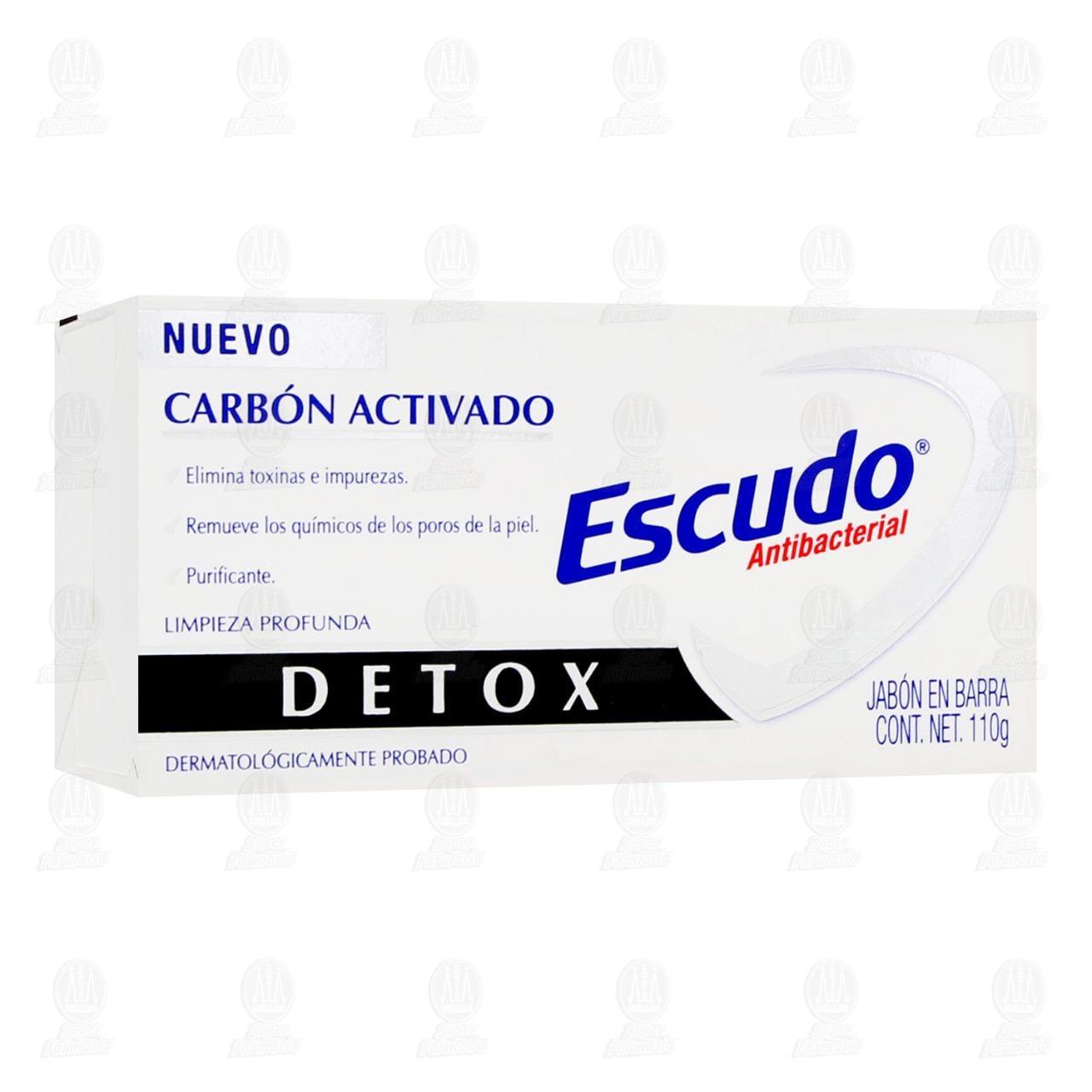 comprar https://www.movil.farmaciasguadalajara.com/wcsstore/FGCAS/wcs/products/1327810_A_1280_AL.jpg en farmacias guadalajara