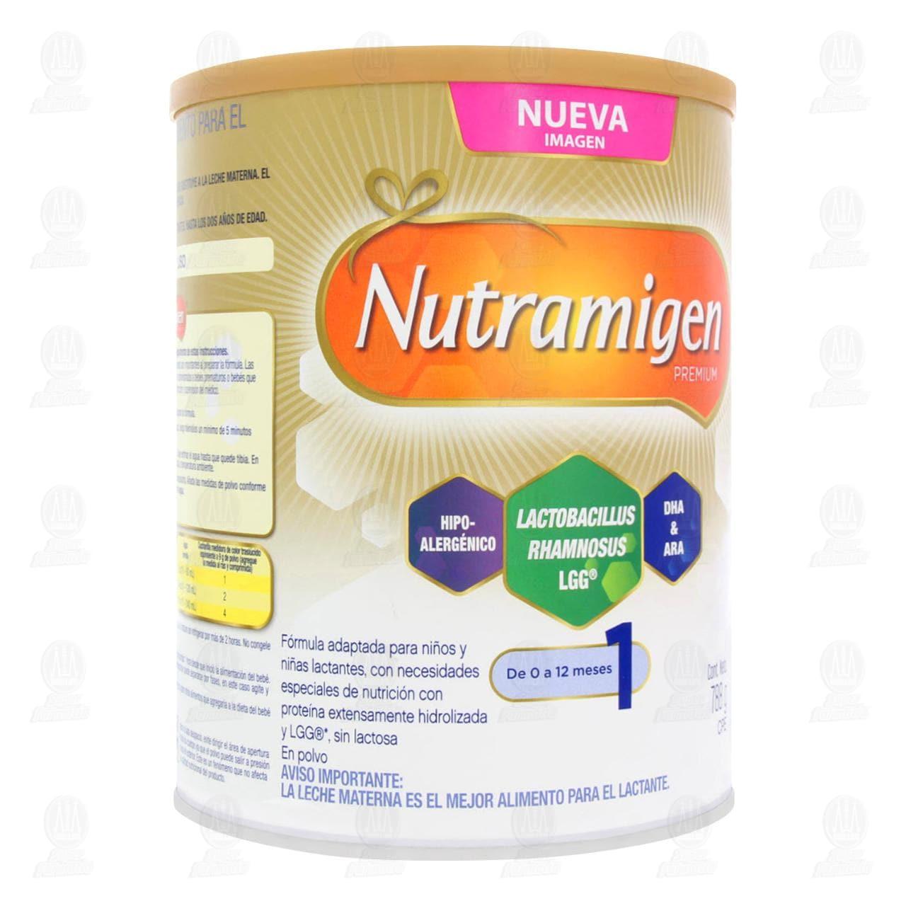 comprar https://www.movil.farmaciasguadalajara.com/wcsstore/FGCAS/wcs/products/1328328_A_1280_AL.jpg en farmacias guadalajara