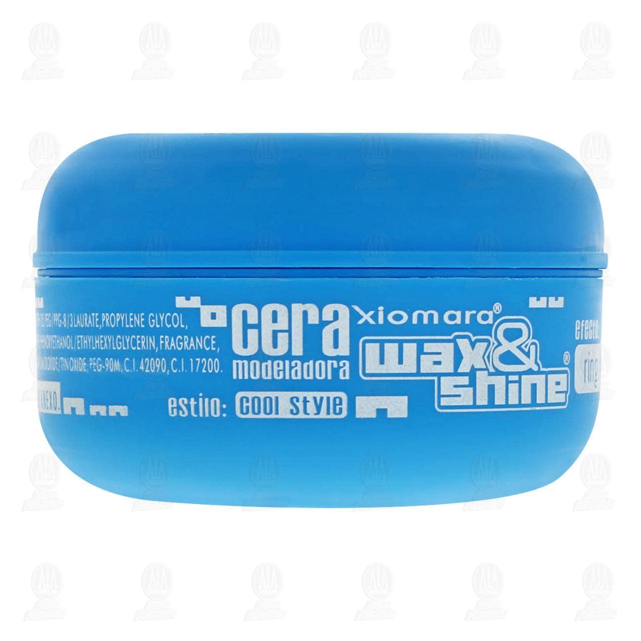 comprar https://www.movil.farmaciasguadalajara.com/wcsstore/FGCAS/wcs/products/1330080_A_1280_AL.jpg en farmacias guadalajara