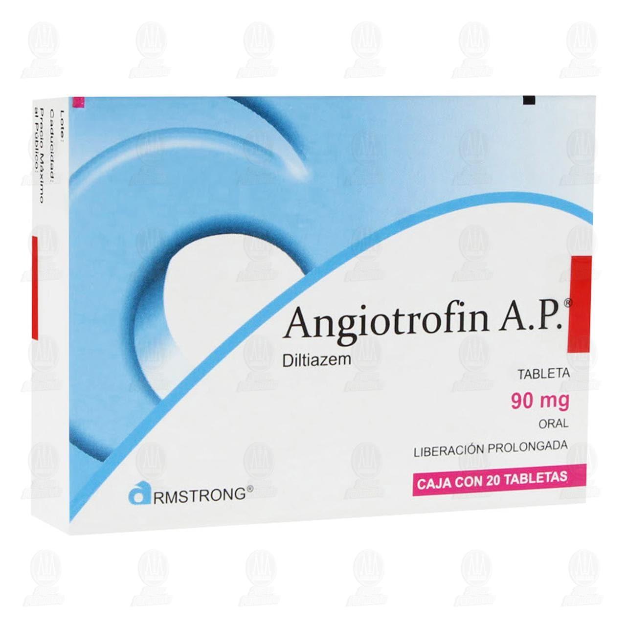 comprar https://www.movil.farmaciasguadalajara.com/wcsstore/FGCAS/wcs/products/133019_A_1280_AL.jpg en farmacias guadalajara