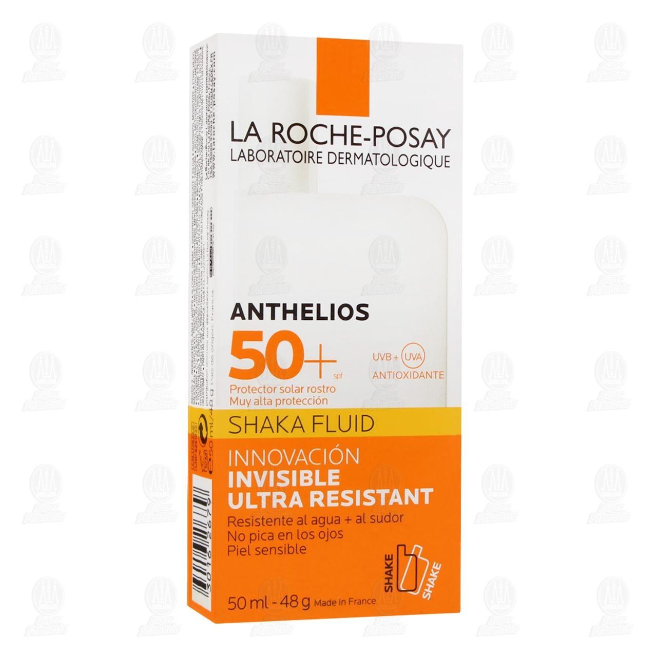 comprar https://www.movil.farmaciasguadalajara.com/wcsstore/FGCAS/wcs/products/1331450_A_1280_AL.jpg en farmacias guadalajara