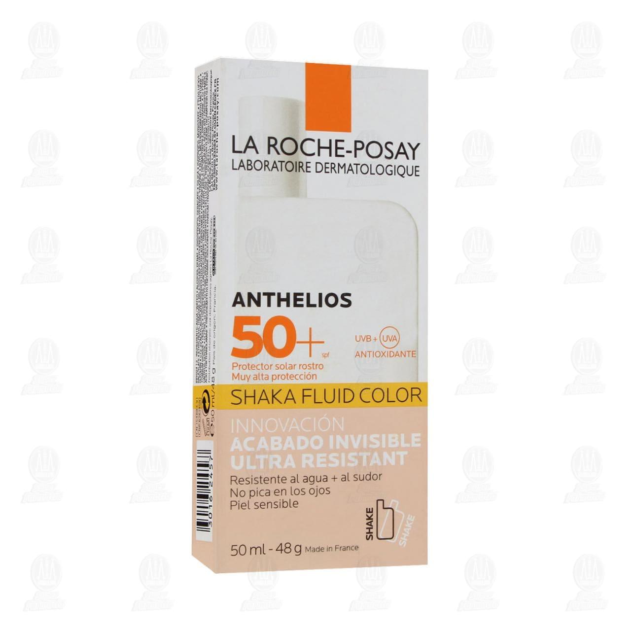 comprar https://www.movil.farmaciasguadalajara.com/wcsstore/FGCAS/wcs/products/1331469_A_1280_AL.jpg en farmacias guadalajara