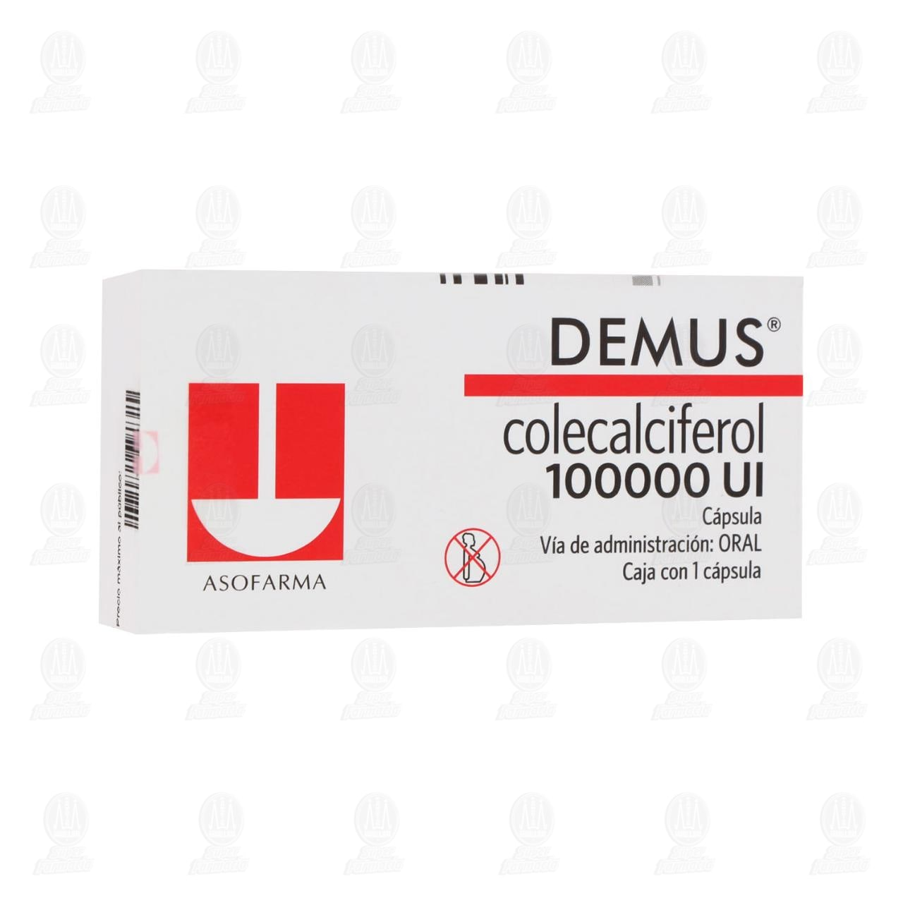 comprar https://www.movil.farmaciasguadalajara.com/wcsstore/FGCAS/wcs/products/1331981_A_1280_AL.jpg en farmacias guadalajara