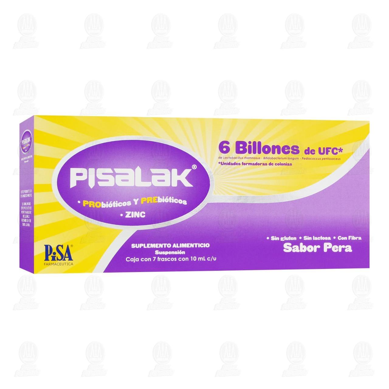 comprar https://www.movil.farmaciasguadalajara.com/wcsstore/FGCAS/wcs/products/1334239_A_1280_AL.jpg en farmacias guadalajara