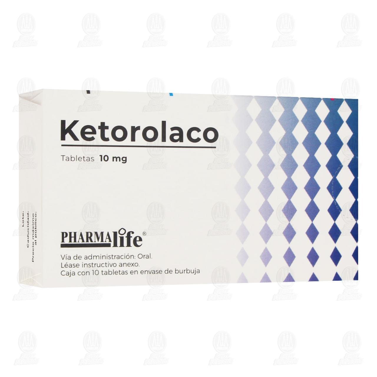 comprar https://www.movil.farmaciasguadalajara.com/wcsstore/FGCAS/wcs/products/1334301_A_1280_AL.jpg en farmacias guadalajara