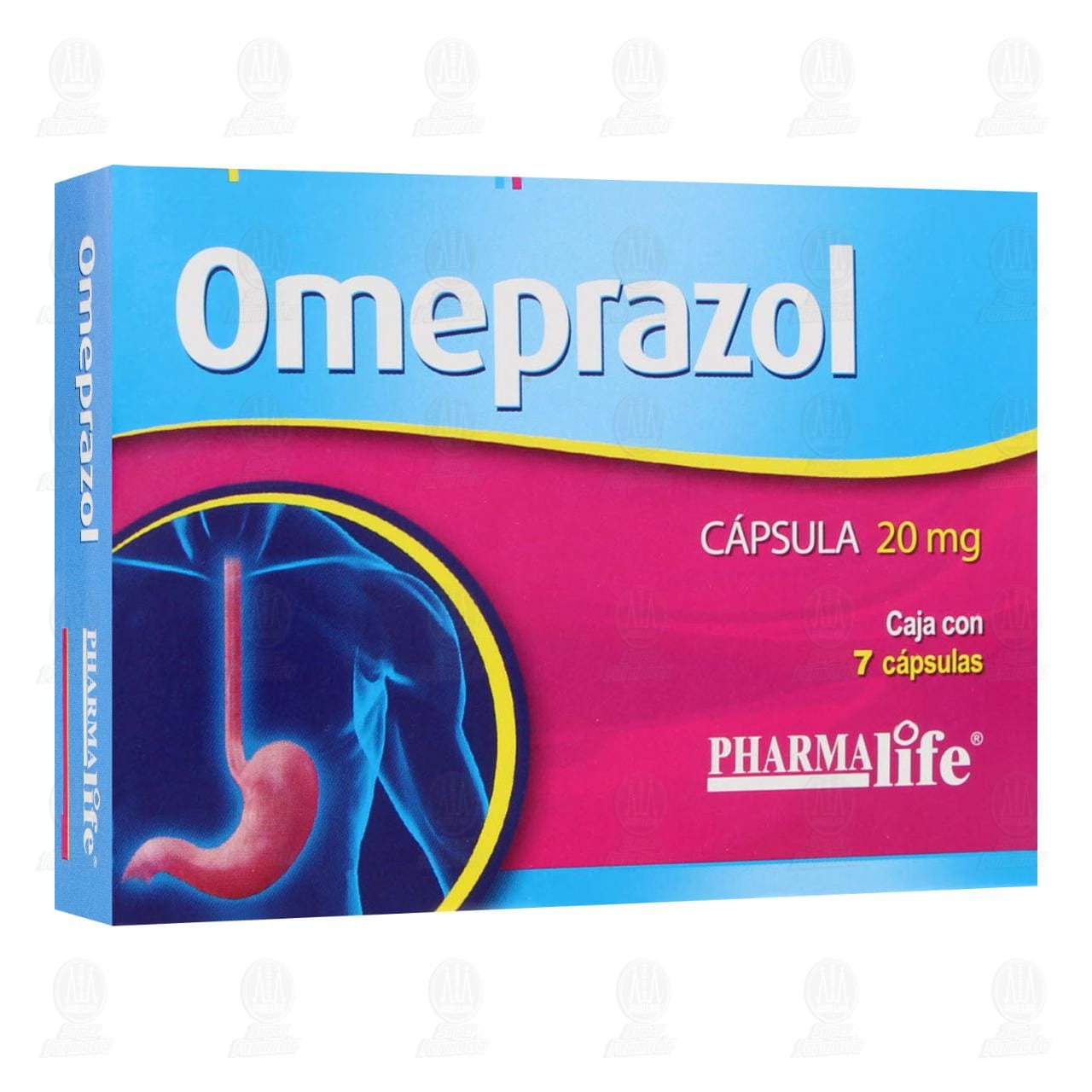 comprar https://www.movil.farmaciasguadalajara.com/wcsstore/FGCAS/wcs/products/1334328_A_1280_AL.jpg en farmacias guadalajara