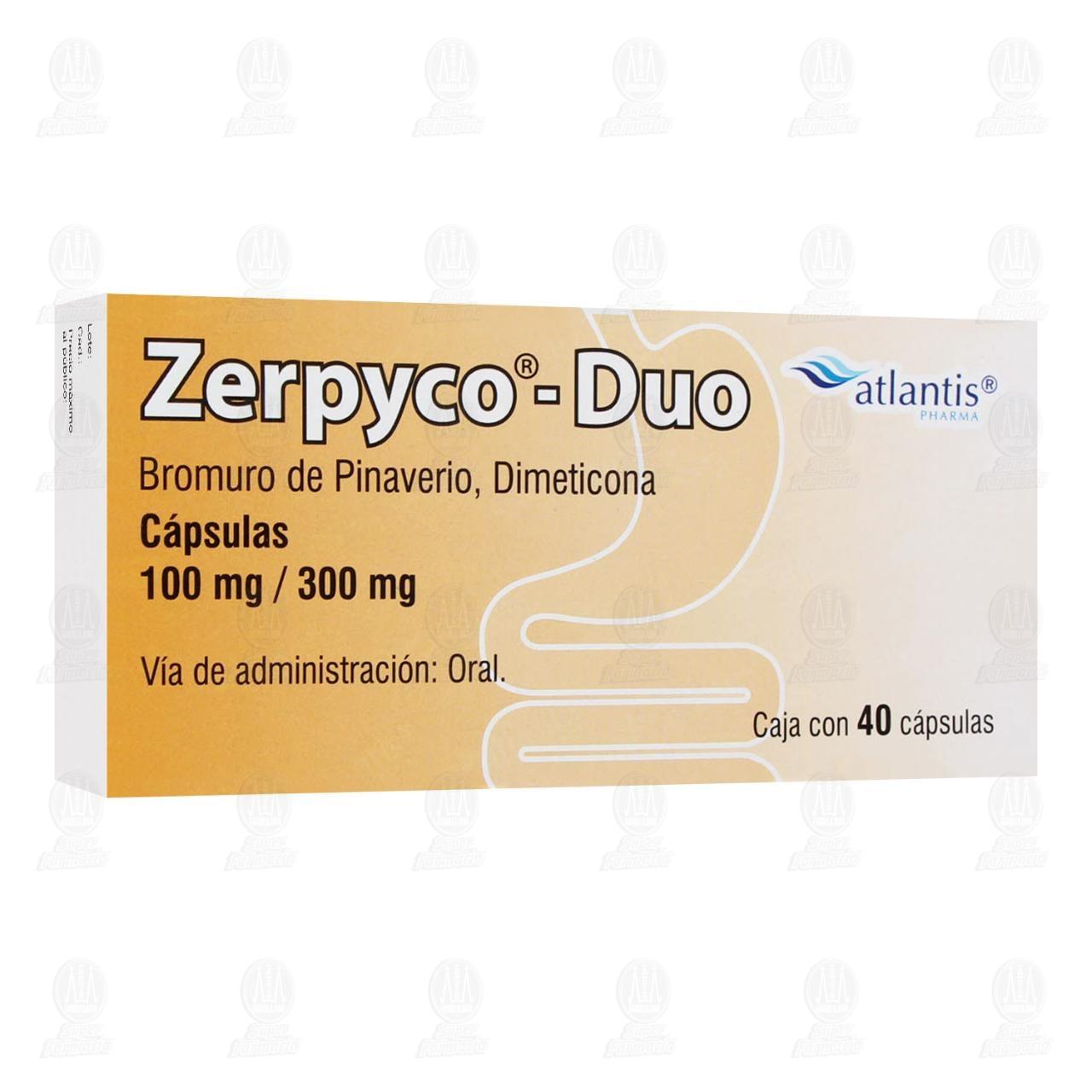 comprar https://www.movil.farmaciasguadalajara.com/wcsstore/FGCAS/wcs/products/1340484_A_1280_AL.jpg en farmacias guadalajara