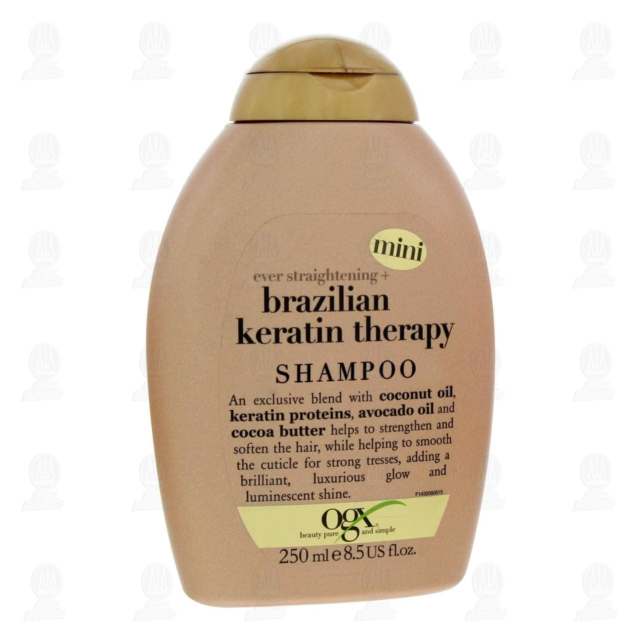 comprar https://www.movil.farmaciasguadalajara.com/wcsstore/FGCAS/wcs/products/1345559_A_1280_AL.jpg en farmacias guadalajara